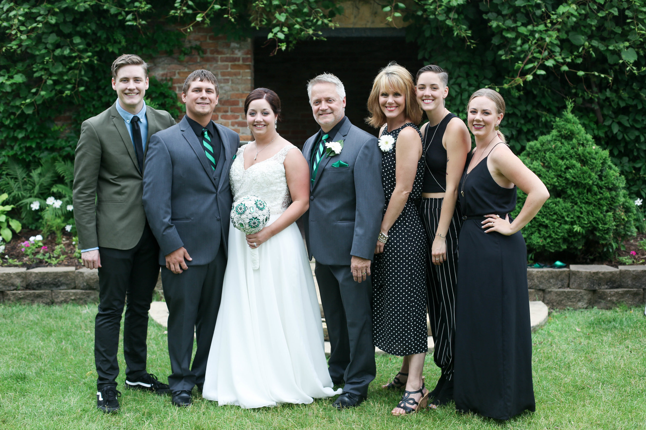 Mitch and Katie (307 of 647).jpg