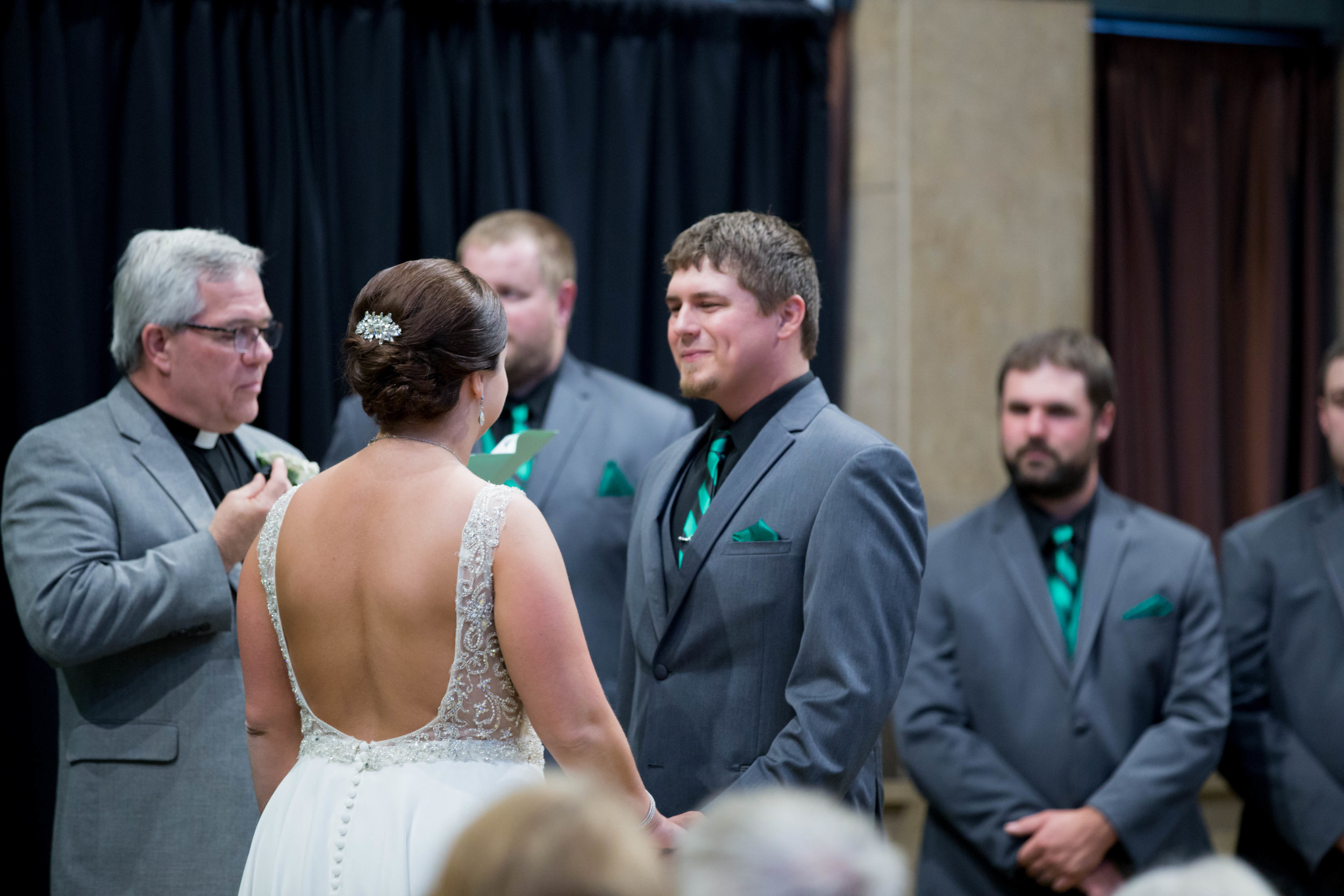 Mitch and Katie (390 of 647).jpg