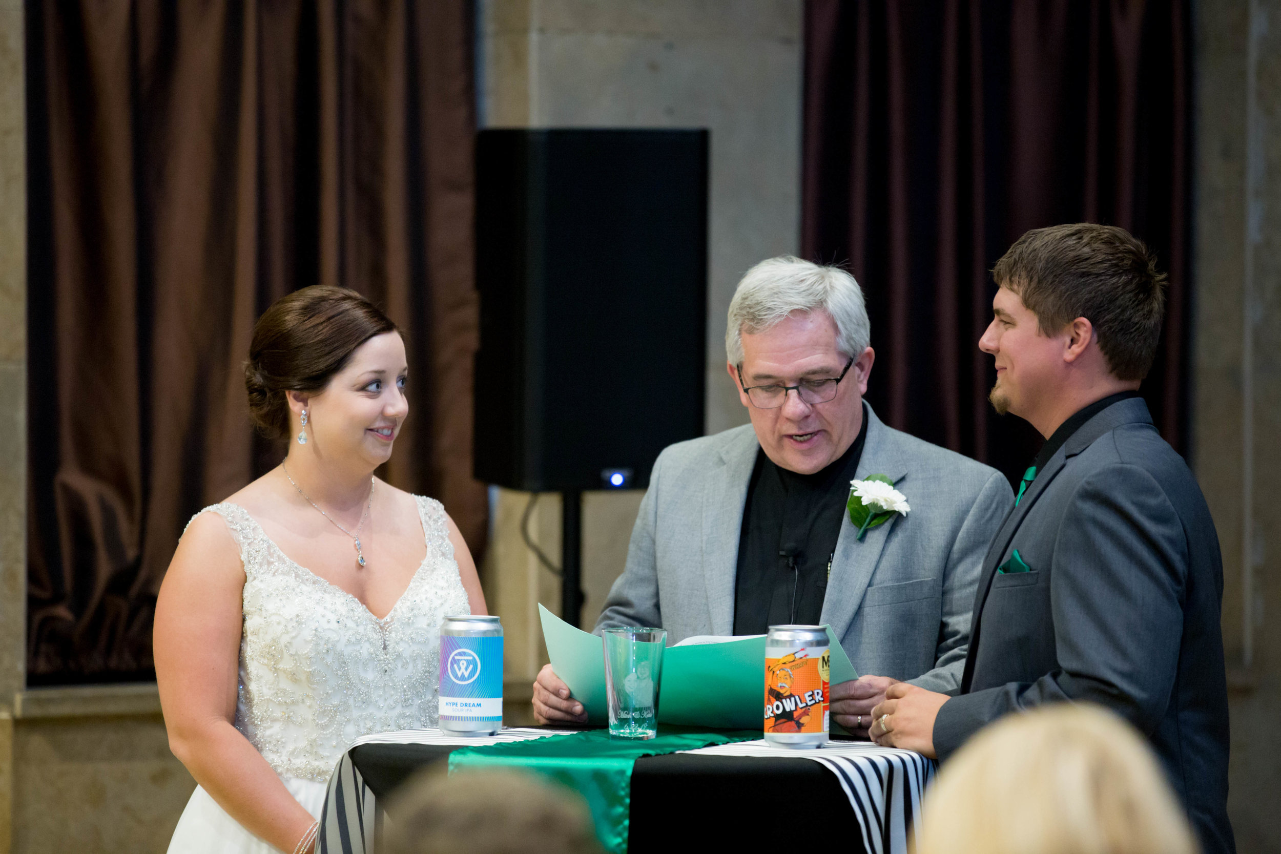 Mitch and Katie (404 of 647).jpg
