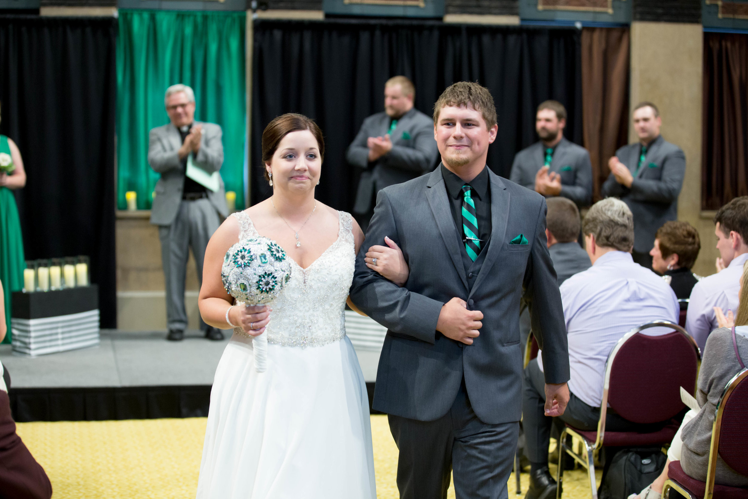 Mitch and Katie (445 of 647).jpg
