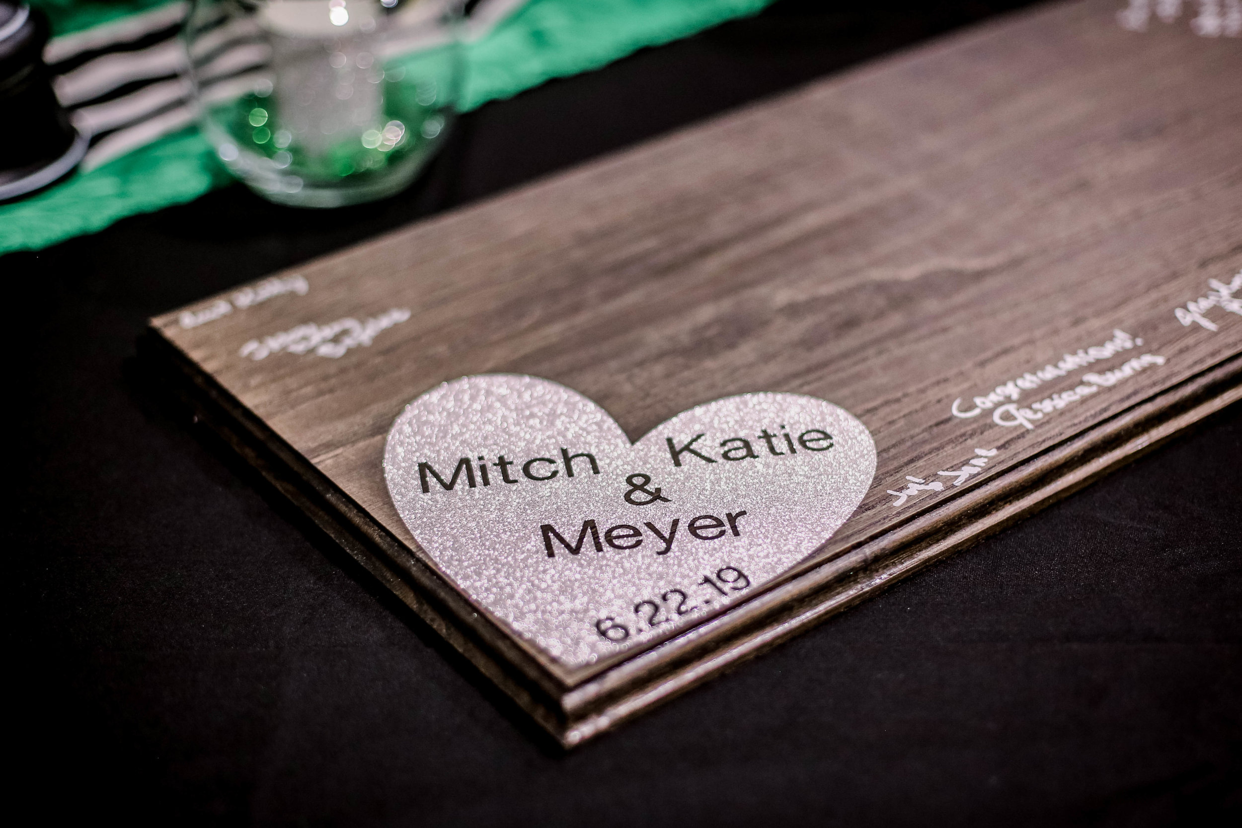 Mitch and Katie (499 of 647).jpg
