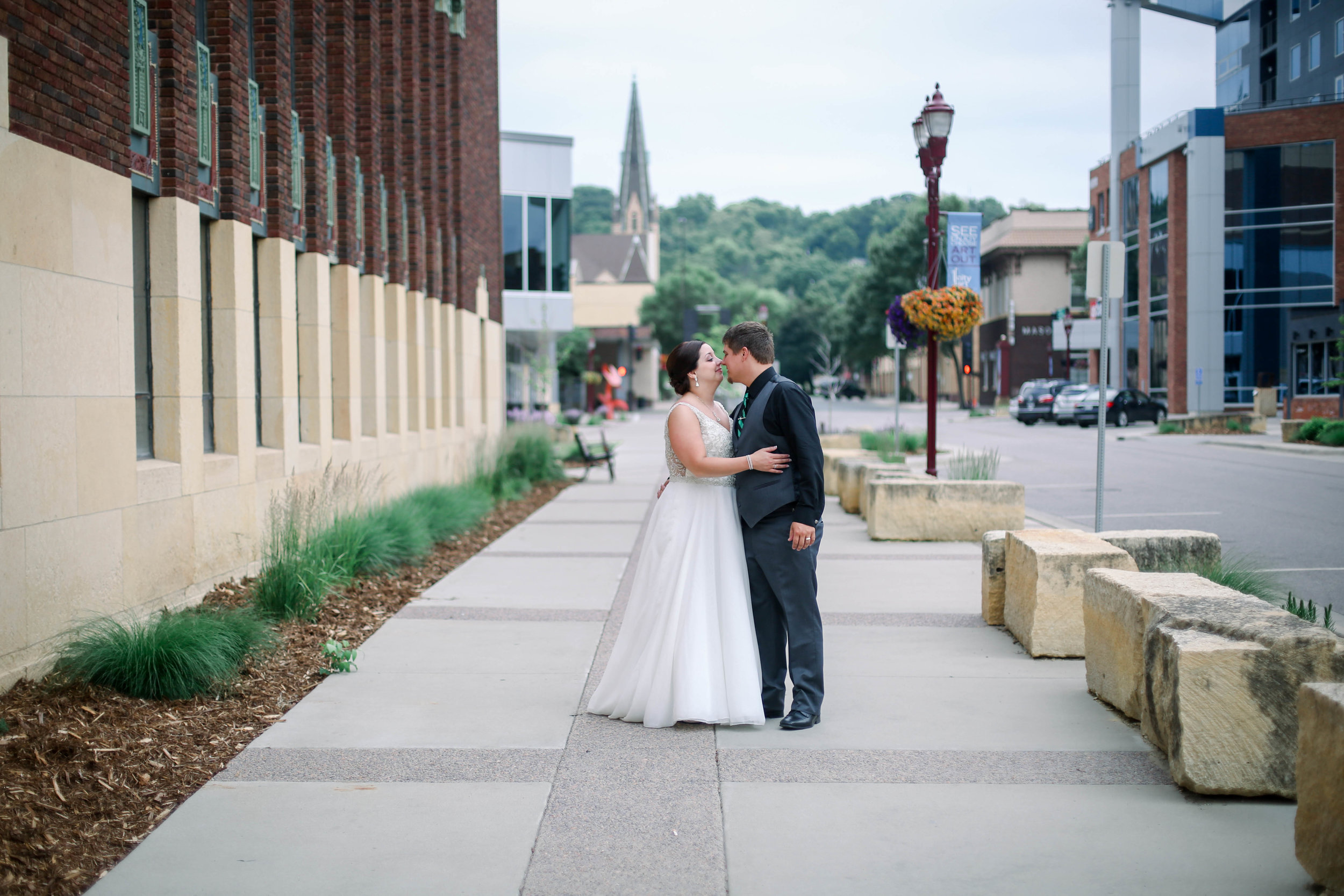 Mitch and Katie (600 of 647).jpg