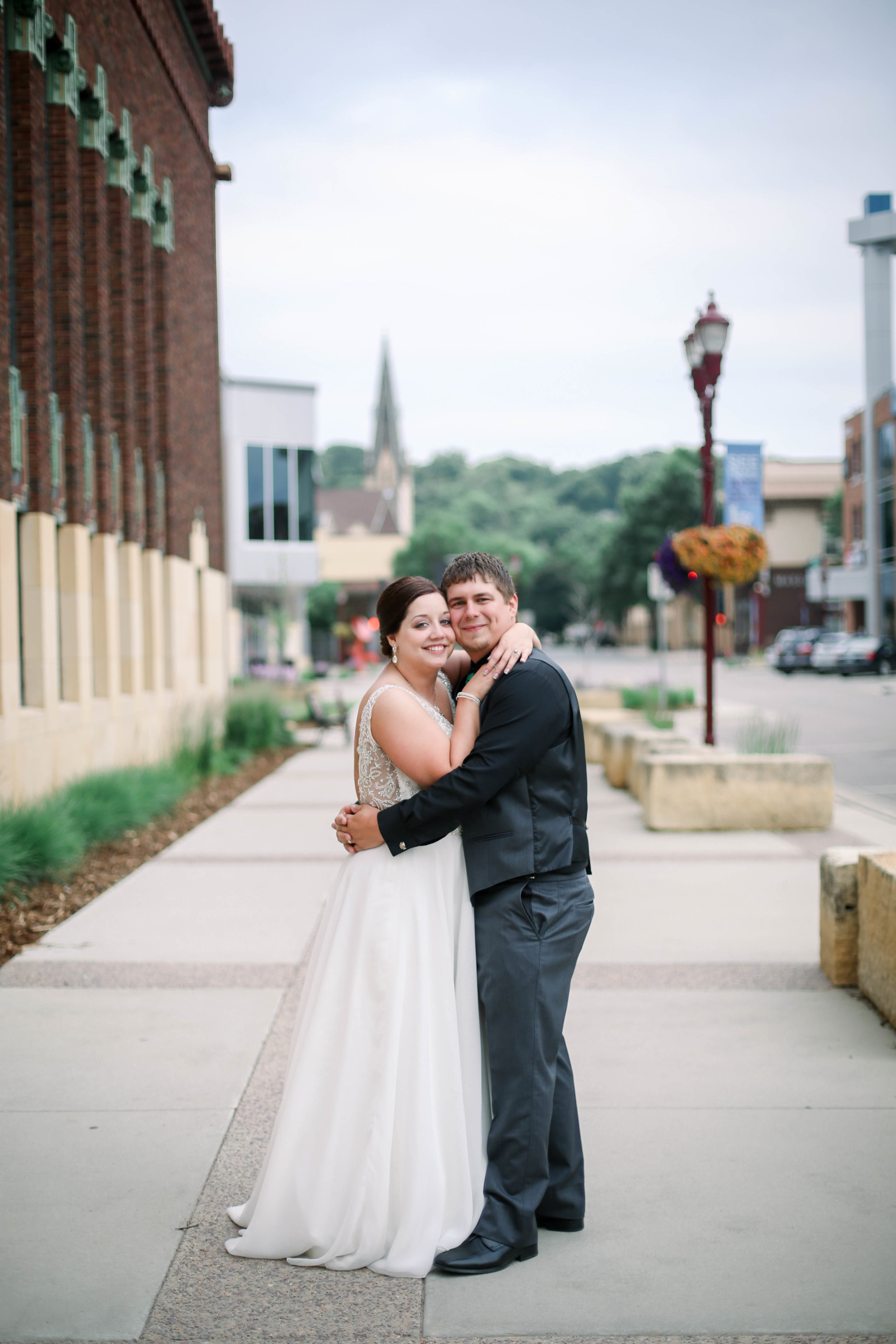 Mitch and Katie (606 of 647).jpg