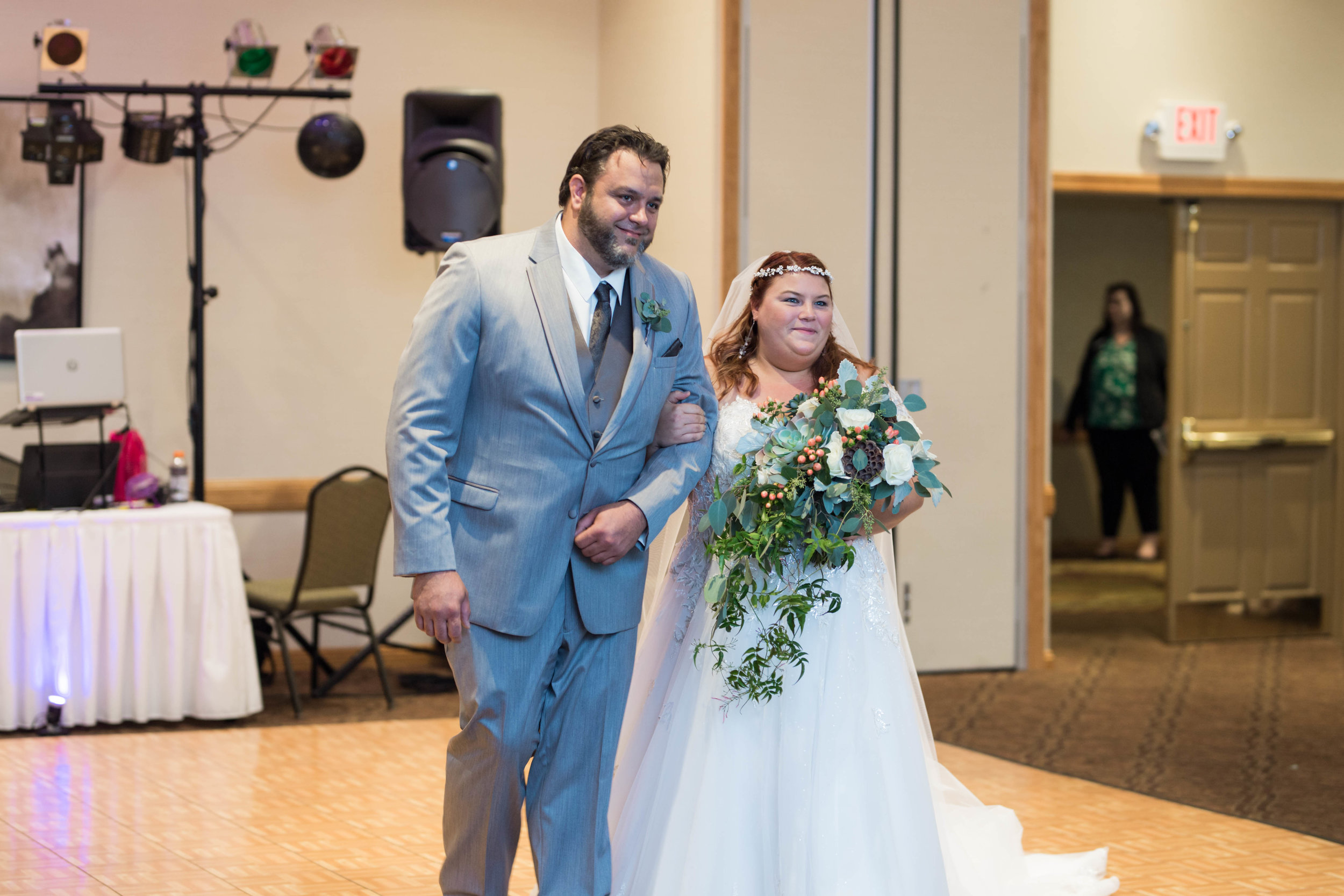 Eric and Kelli 2019 (70 of 476).jpg