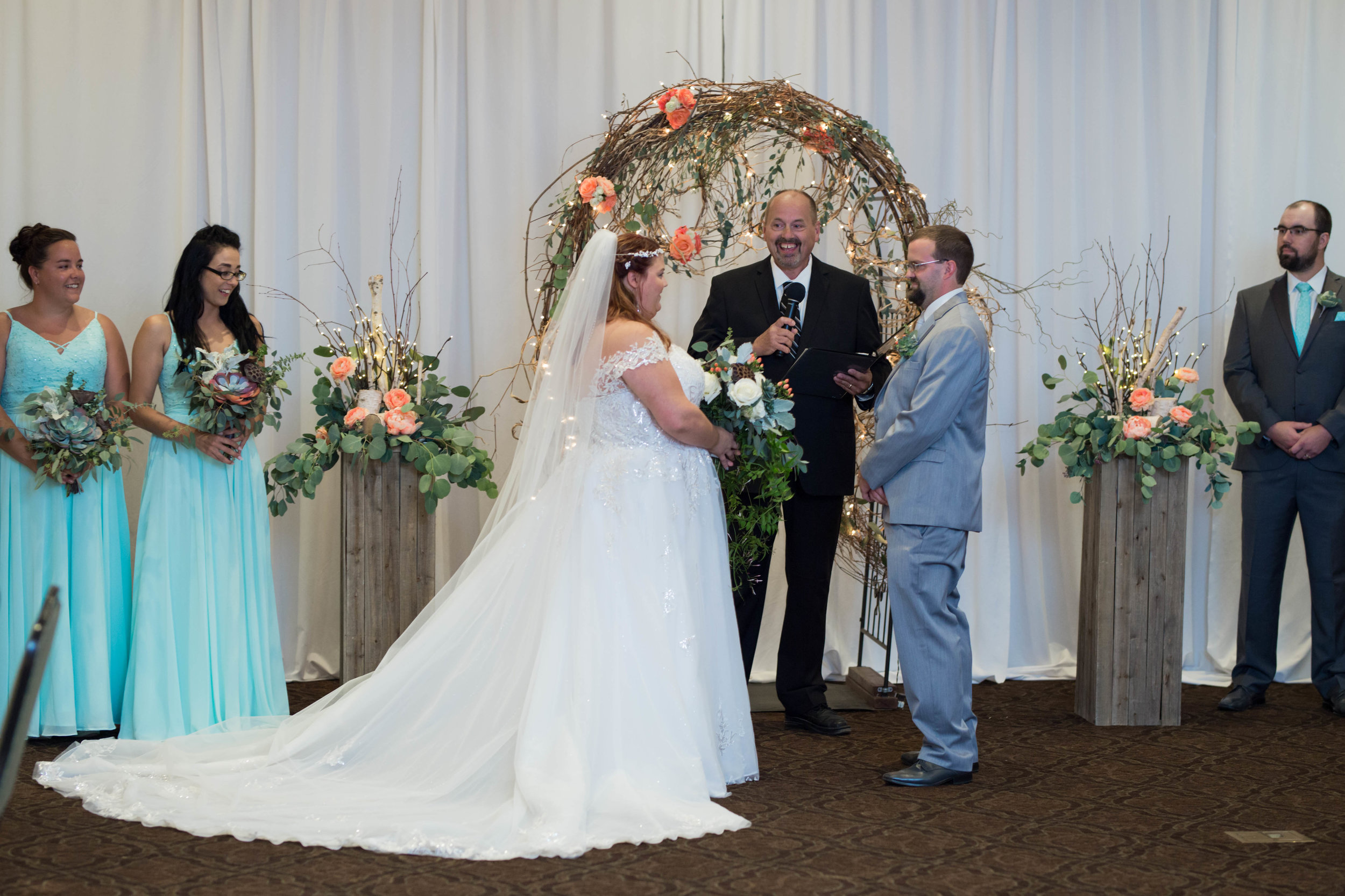 Eric and Kelli 2019 (75 of 476).jpg