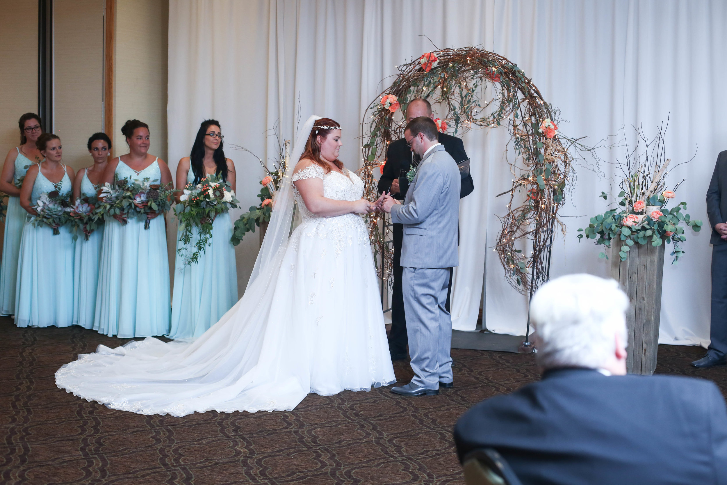 Eric and Kelli 2019 (83 of 476).jpg