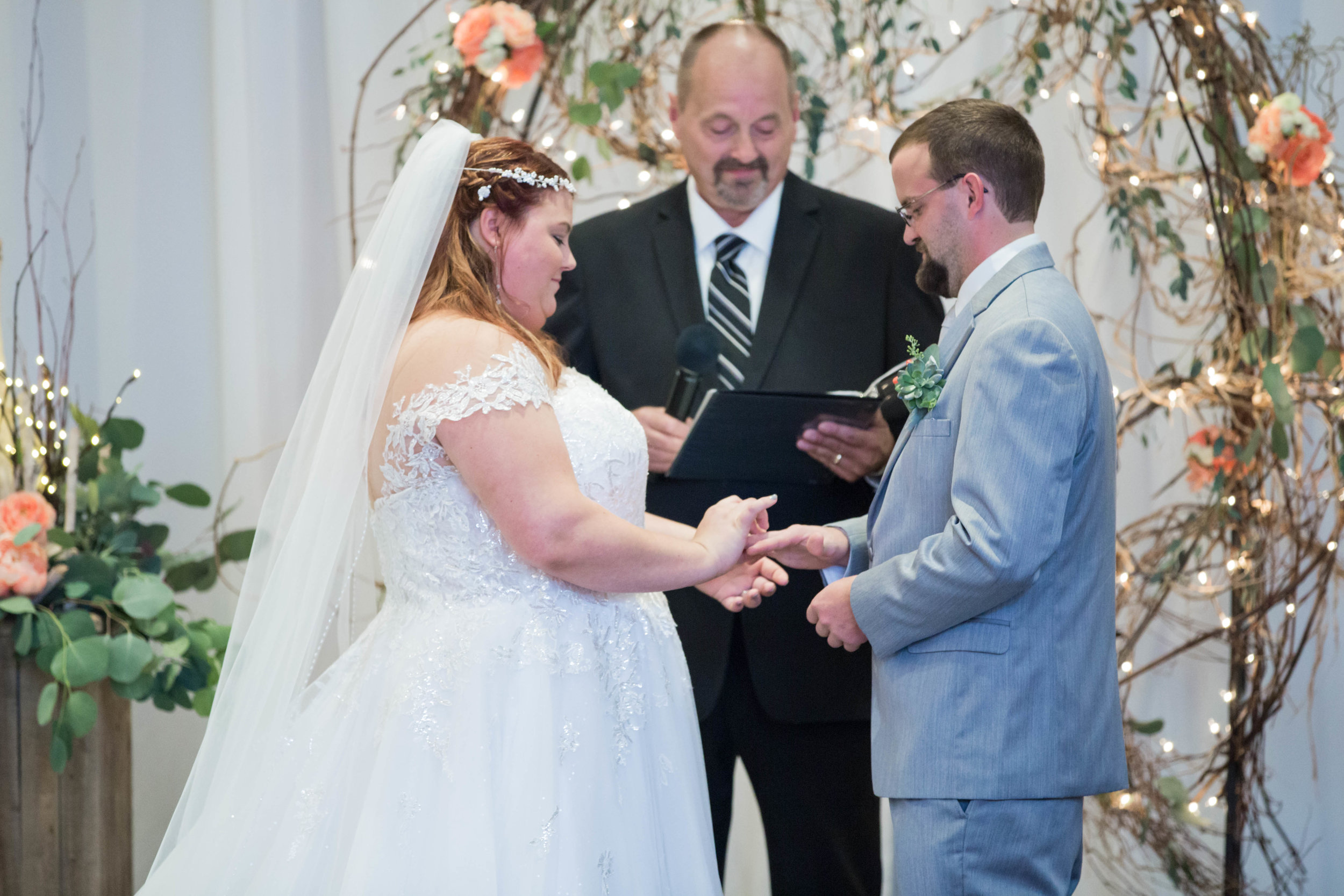 Eric and Kelli 2019 (85 of 476).jpg