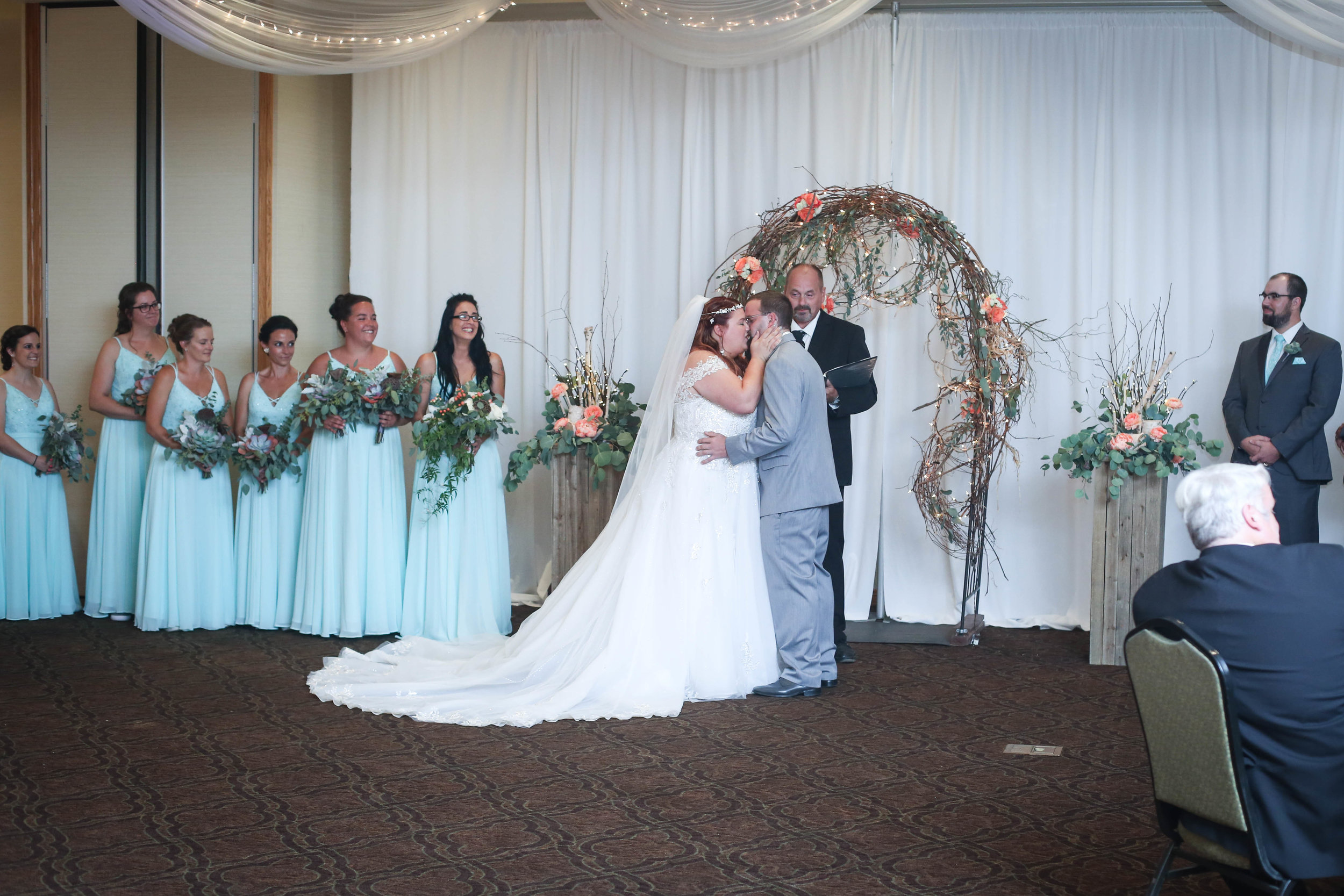 Eric and Kelli 2019 (94 of 476).jpg