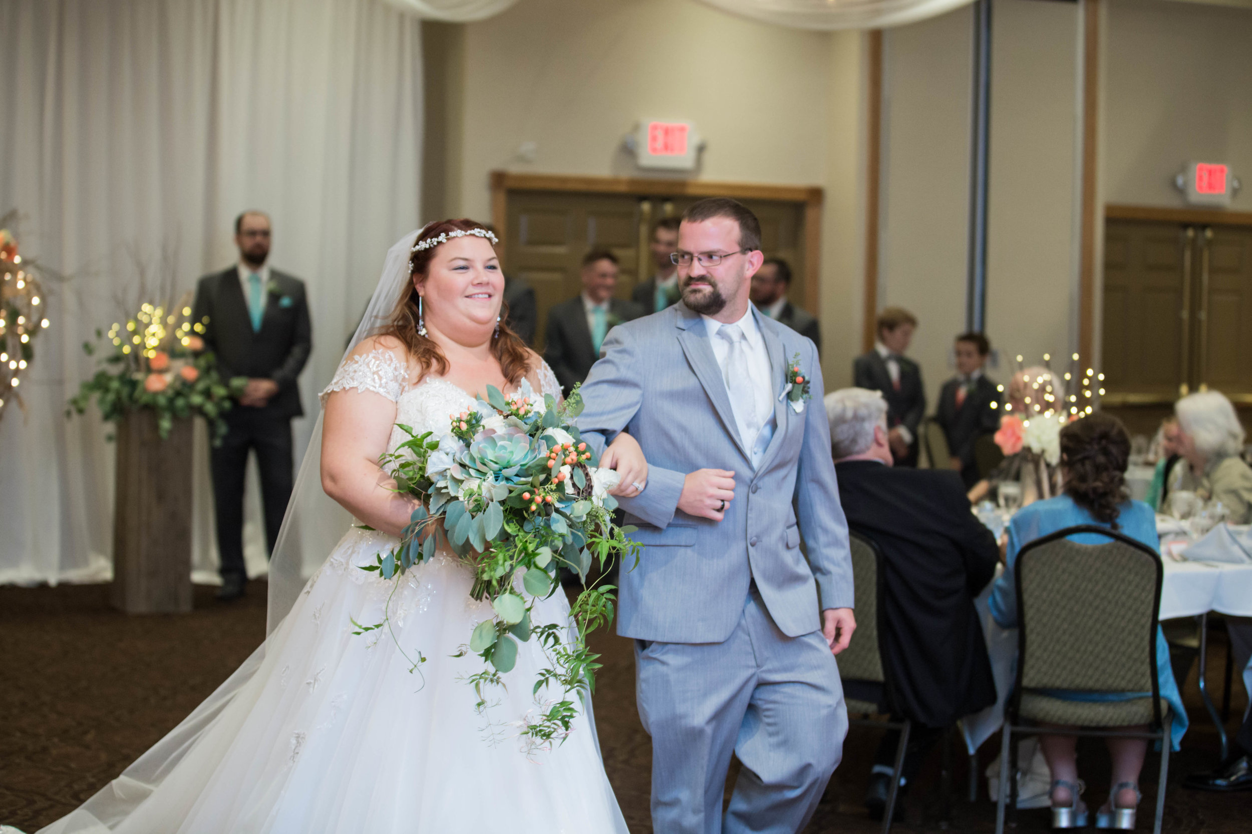 Eric and Kelli 2019 (98 of 476).jpg
