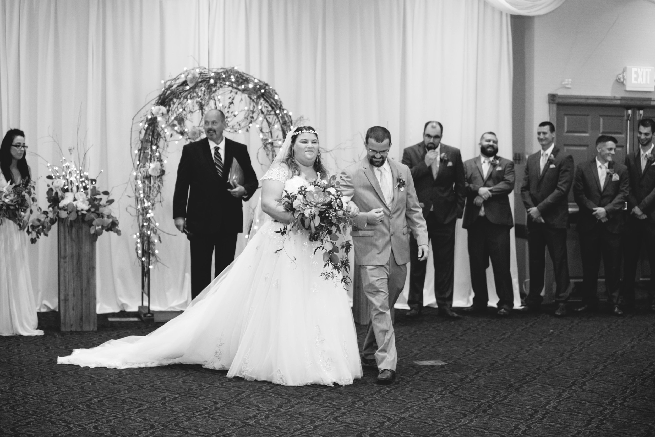 Eric and Kelli 2019 (96 of 476).jpg