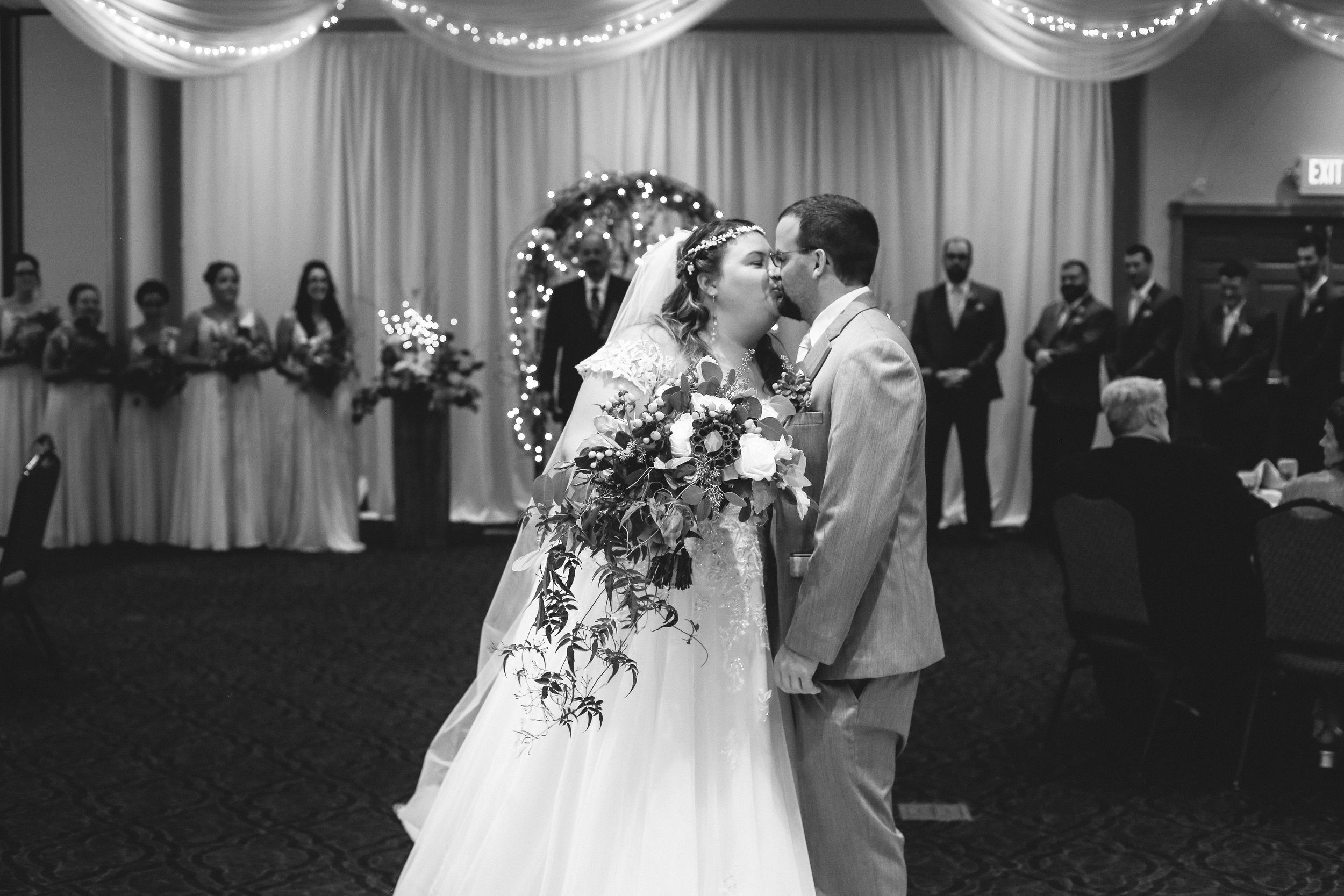Eric and Kelli 2019 (99 of 476).jpg