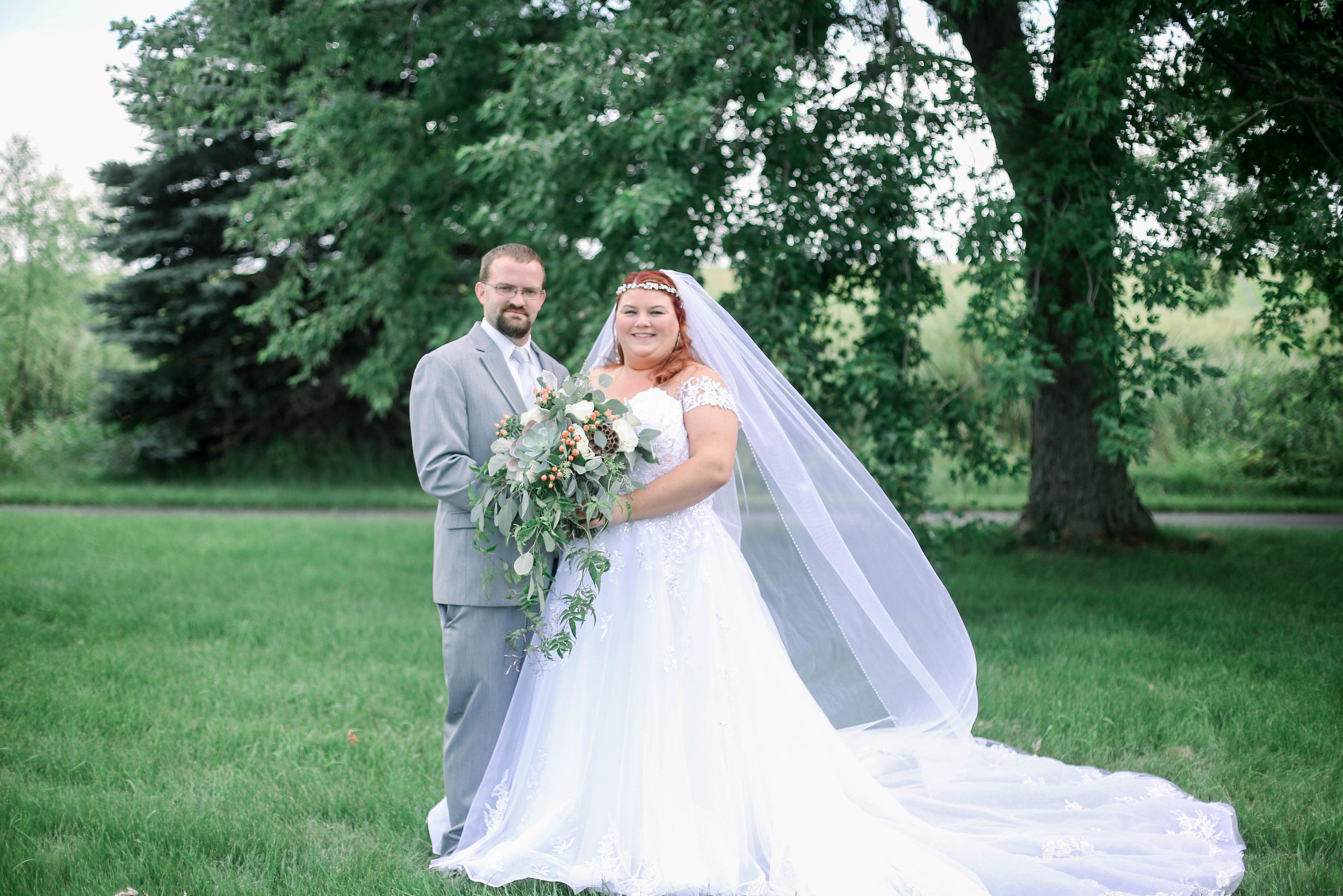 Eric and Kelli 2019 (176 of 476).jpg