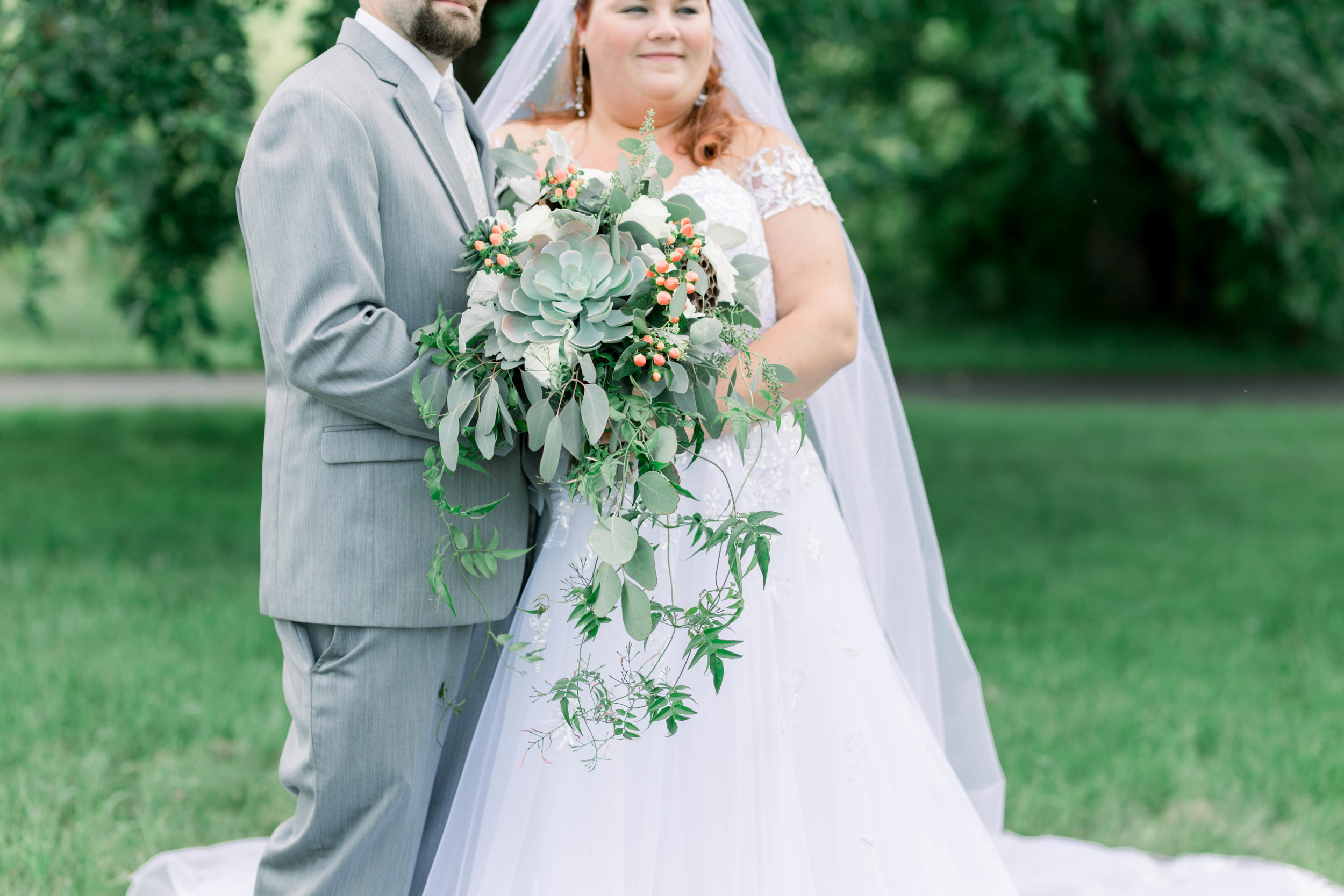 Eric and Kelli 2019 (182 of 476).jpg
