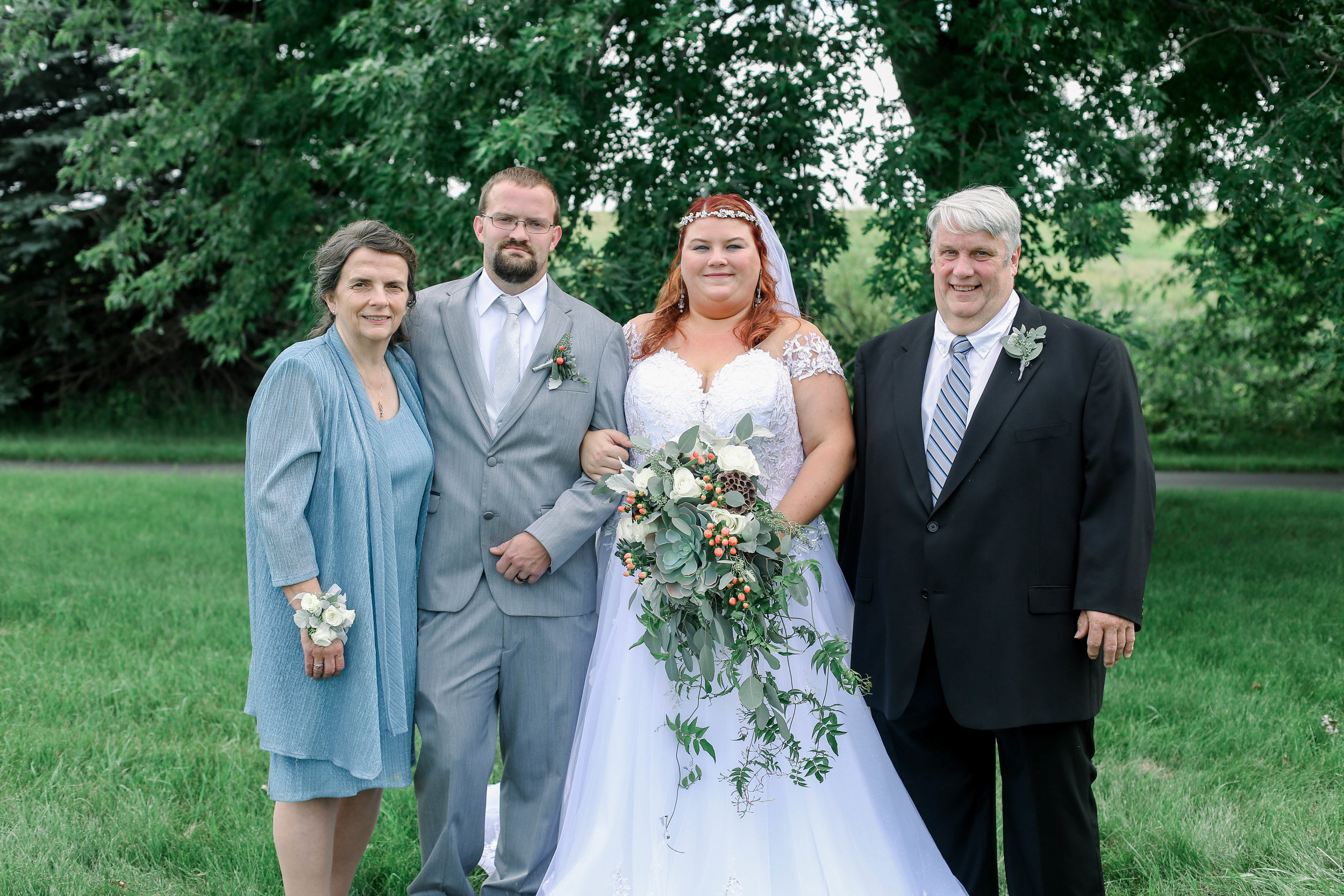Eric and Kelli 2019 (191 of 476).jpg