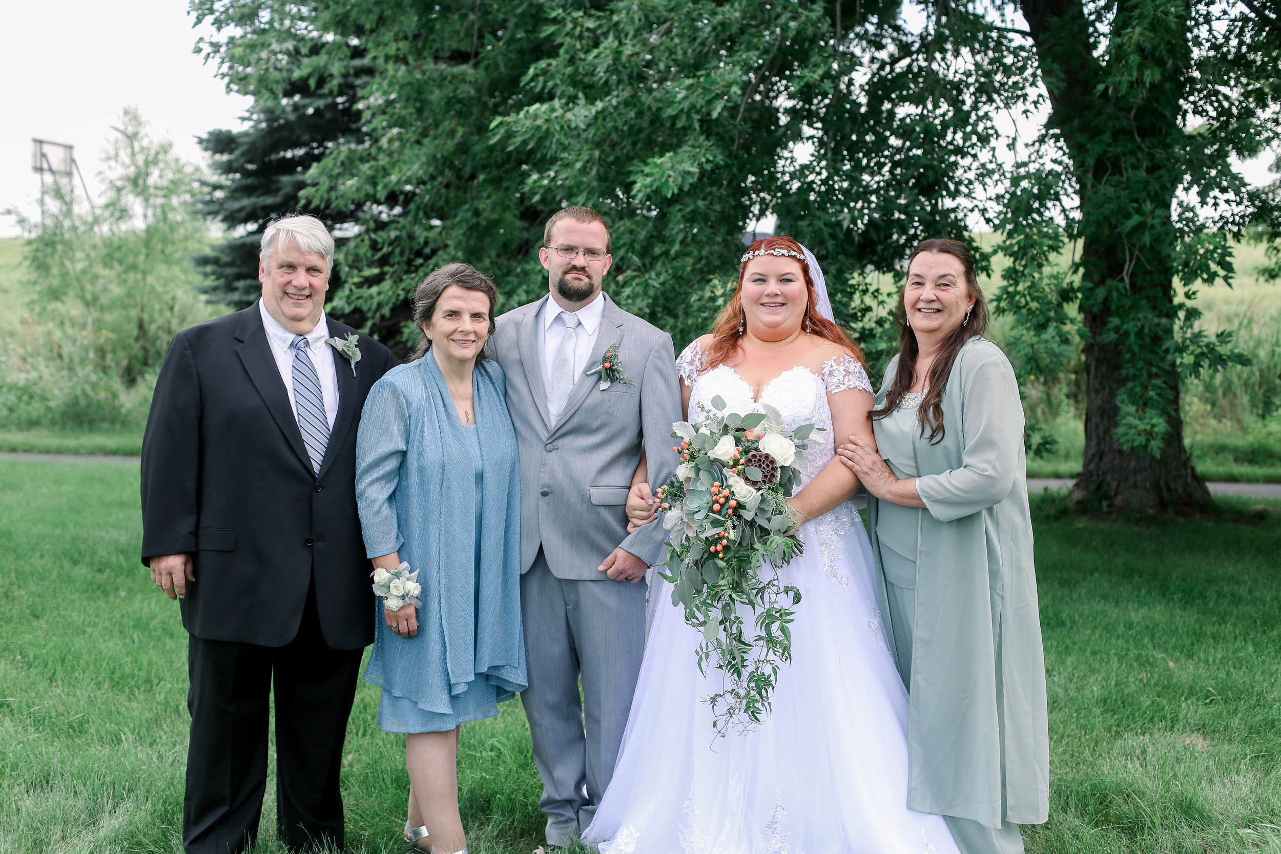 Eric and Kelli 2019 (192 of 476).jpg