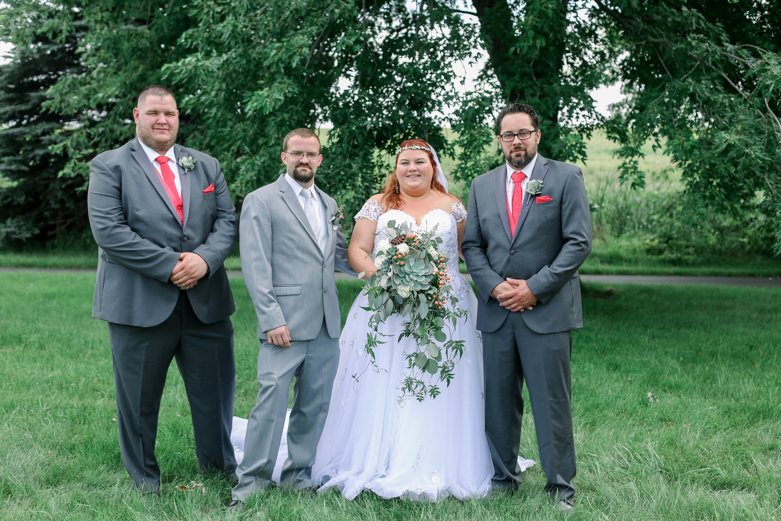 Eric and Kelli 2019 (200 of 476).jpg