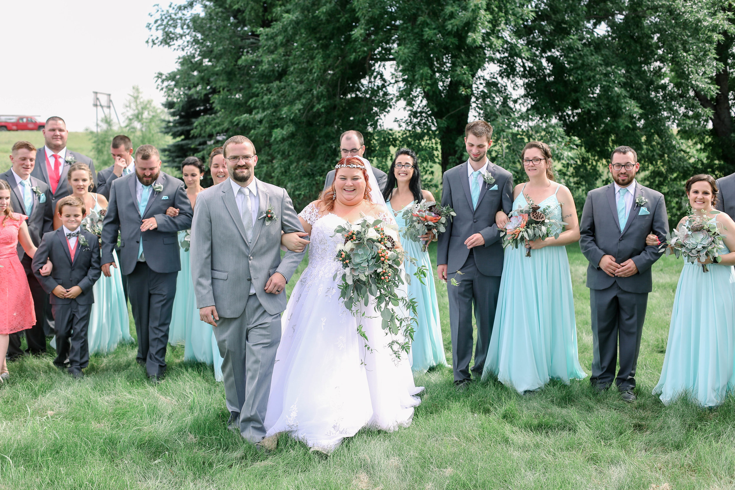 Eric and Kelli 2019 (238 of 476).jpg