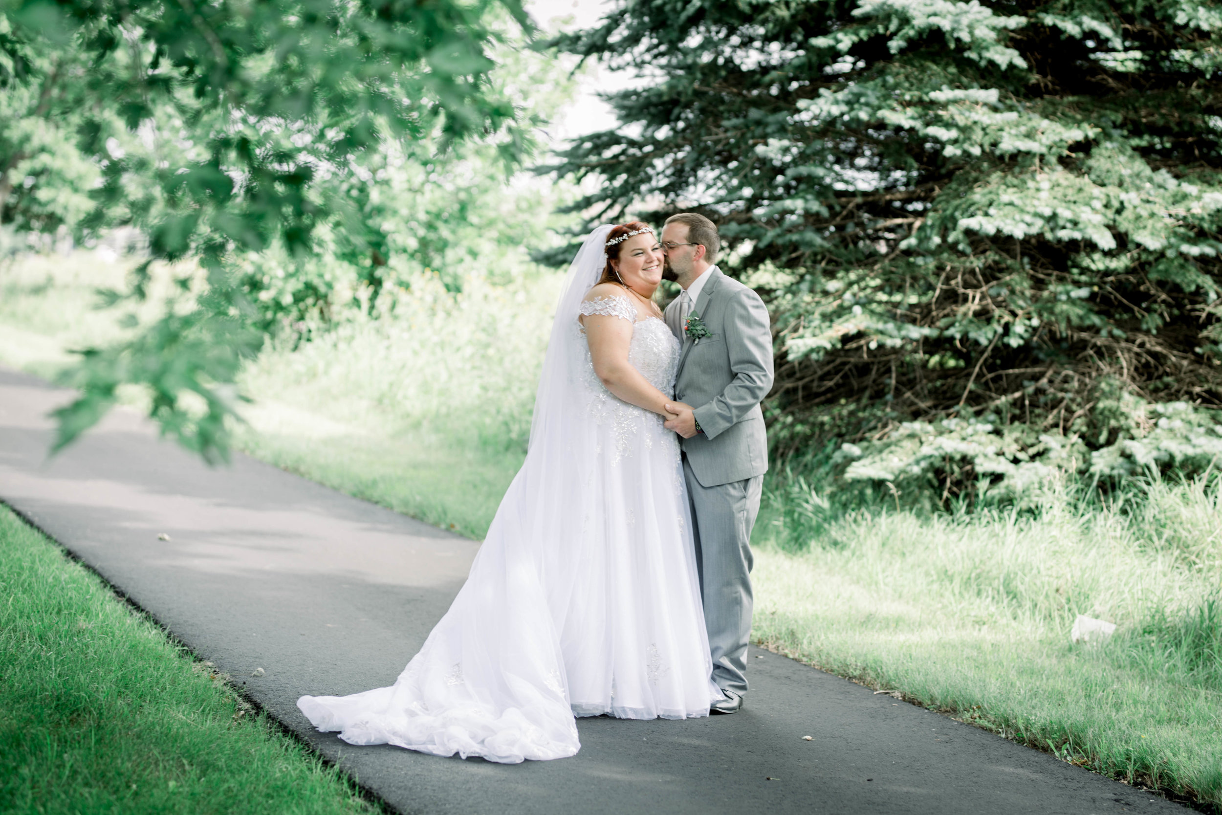 Eric and Kelli 2019 (255 of 476).jpg