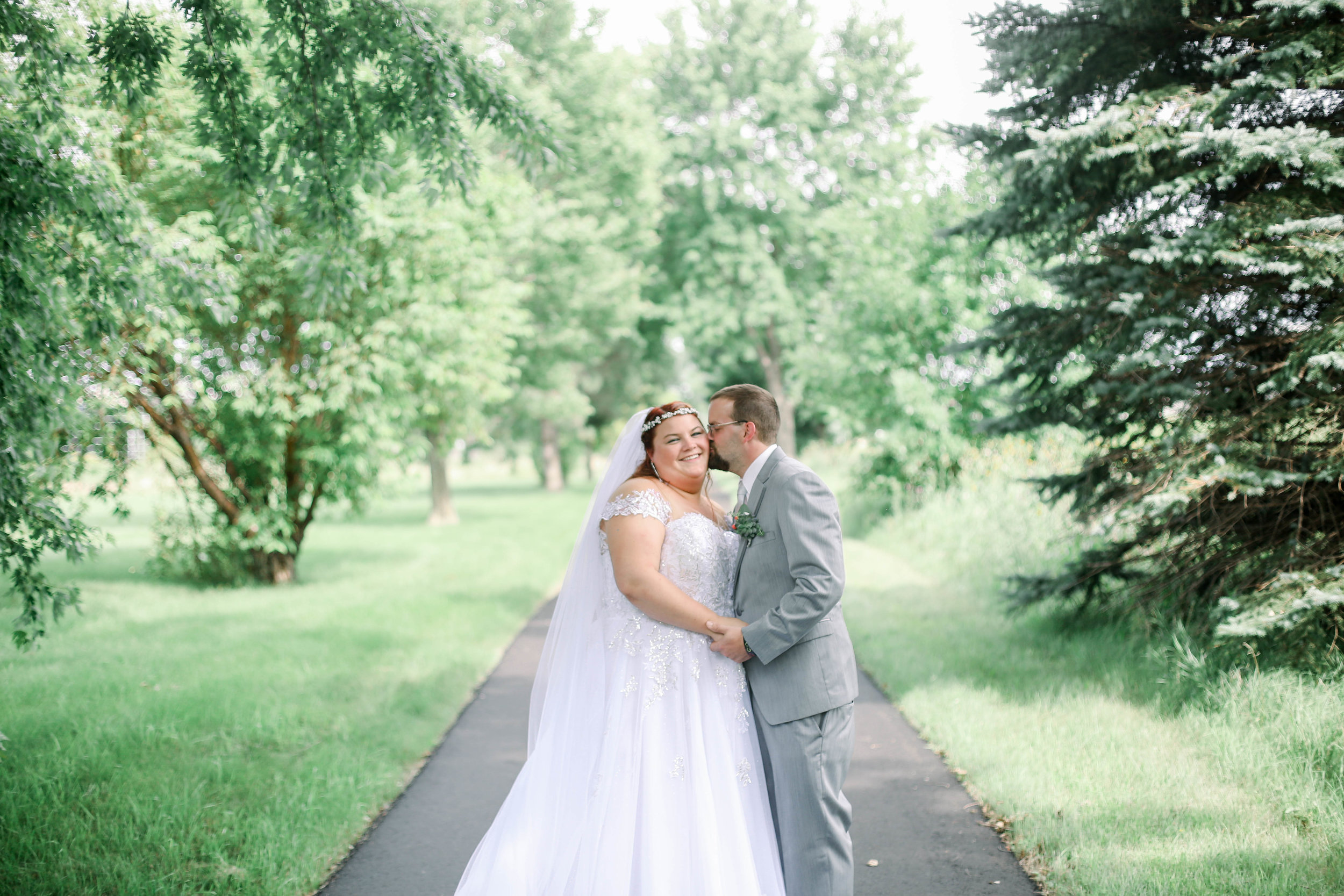Eric and Kelli 2019 (256 of 476).jpg