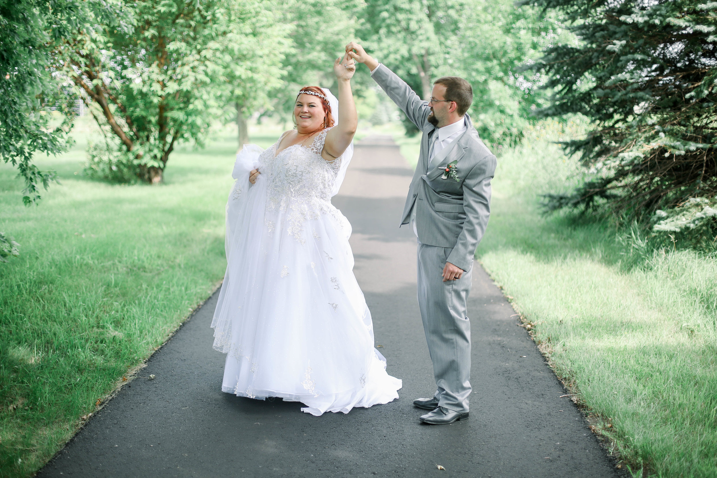 Eric and Kelli 2019 (262 of 476).jpg