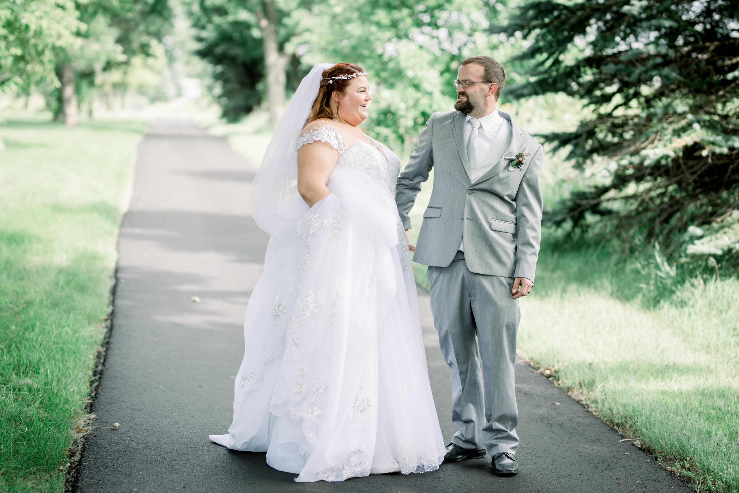 Eric and Kelli 2019 (265 of 476).jpg