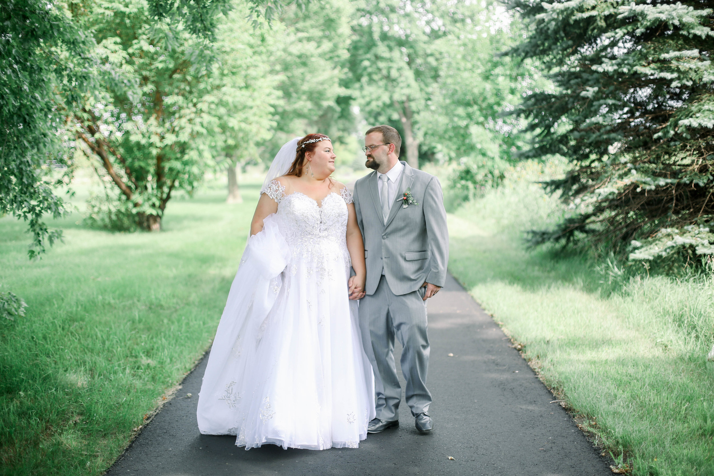 Eric and Kelli 2019 (279 of 476).jpg