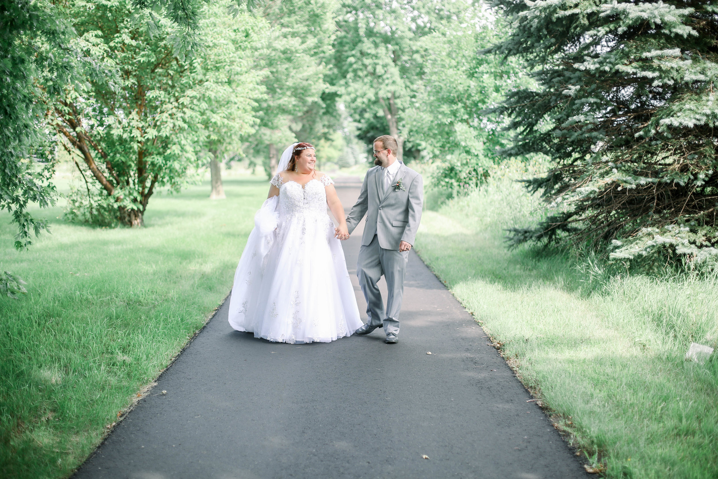 Eric and Kelli 2019 (272 of 476).jpg