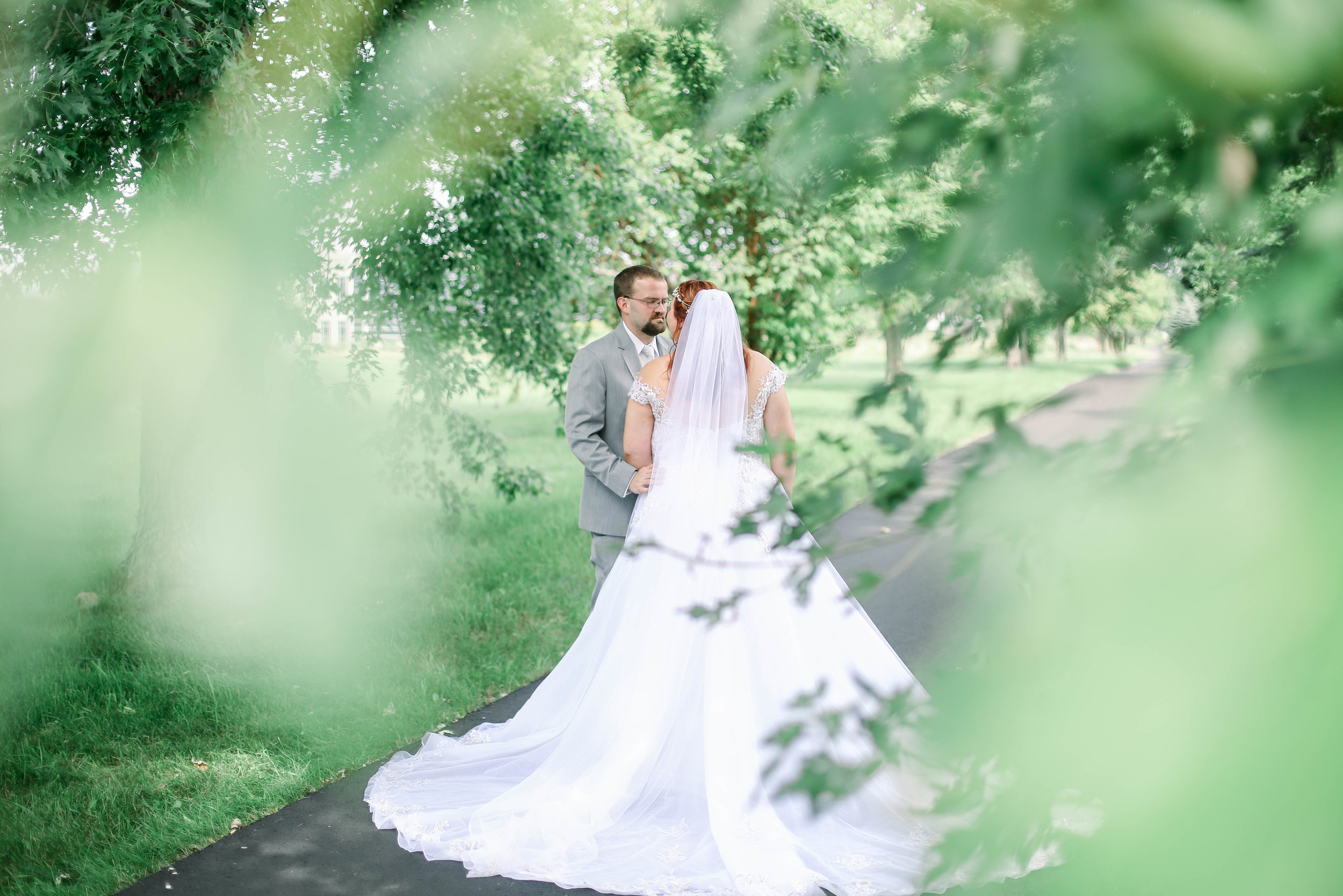 Eric and Kelli 2019 (307 of 476).jpg