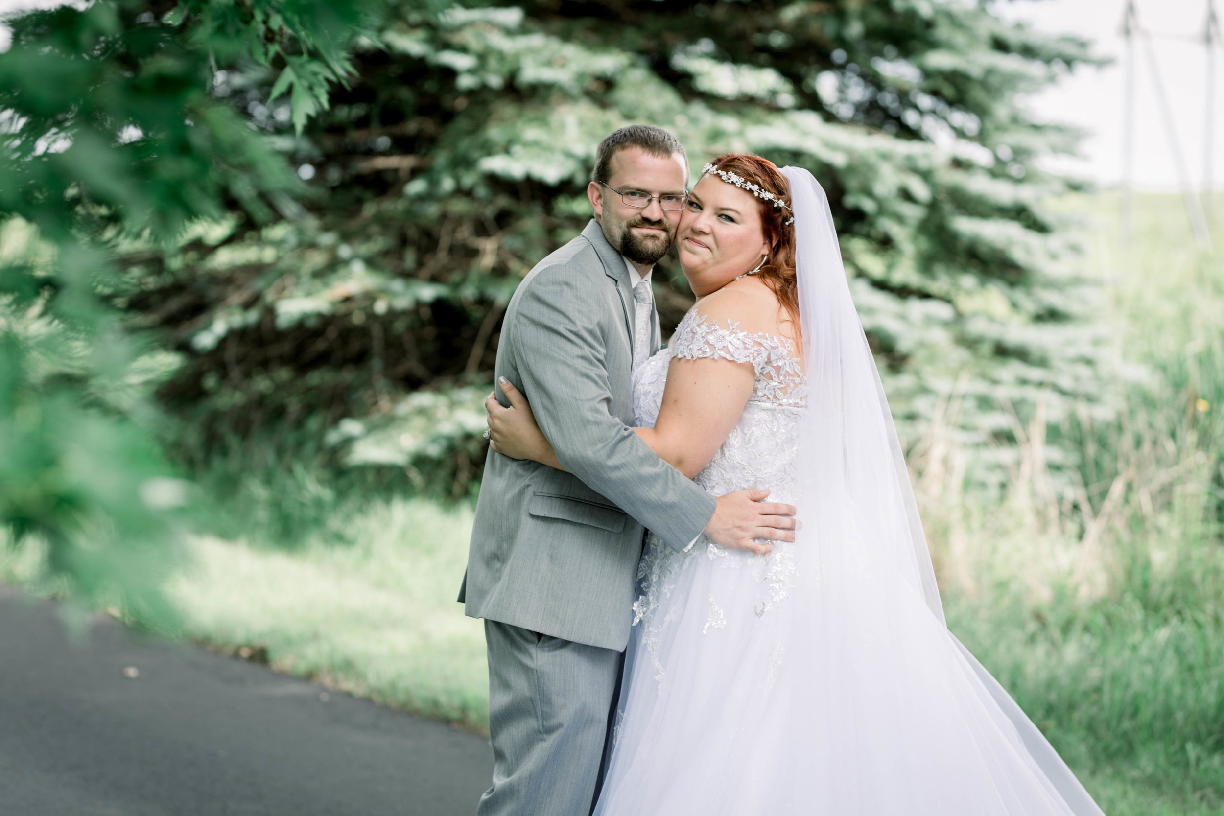 Eric and Kelli 2019 (314 of 476).jpg
