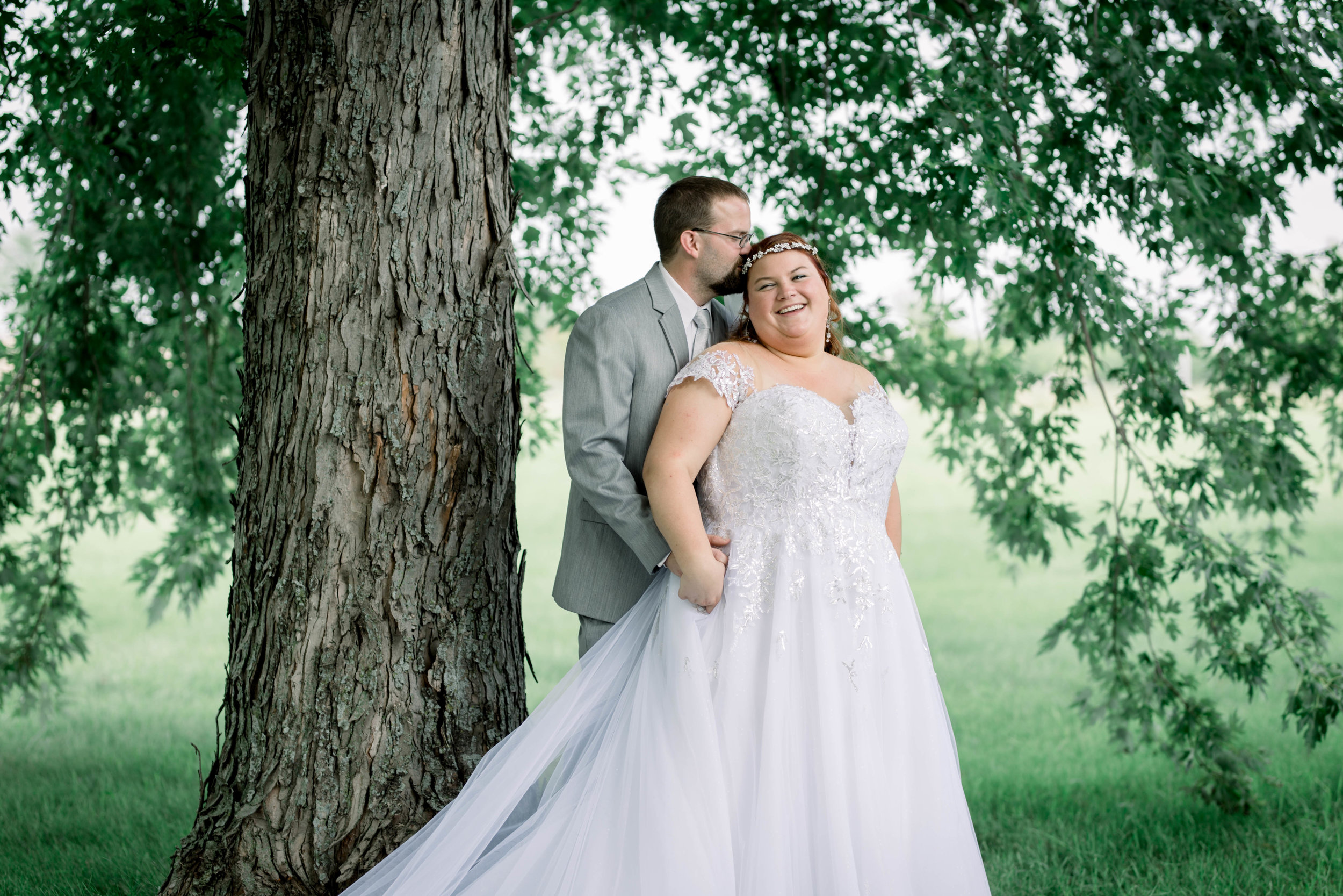 Eric and Kelli 2019 (349 of 476).jpg