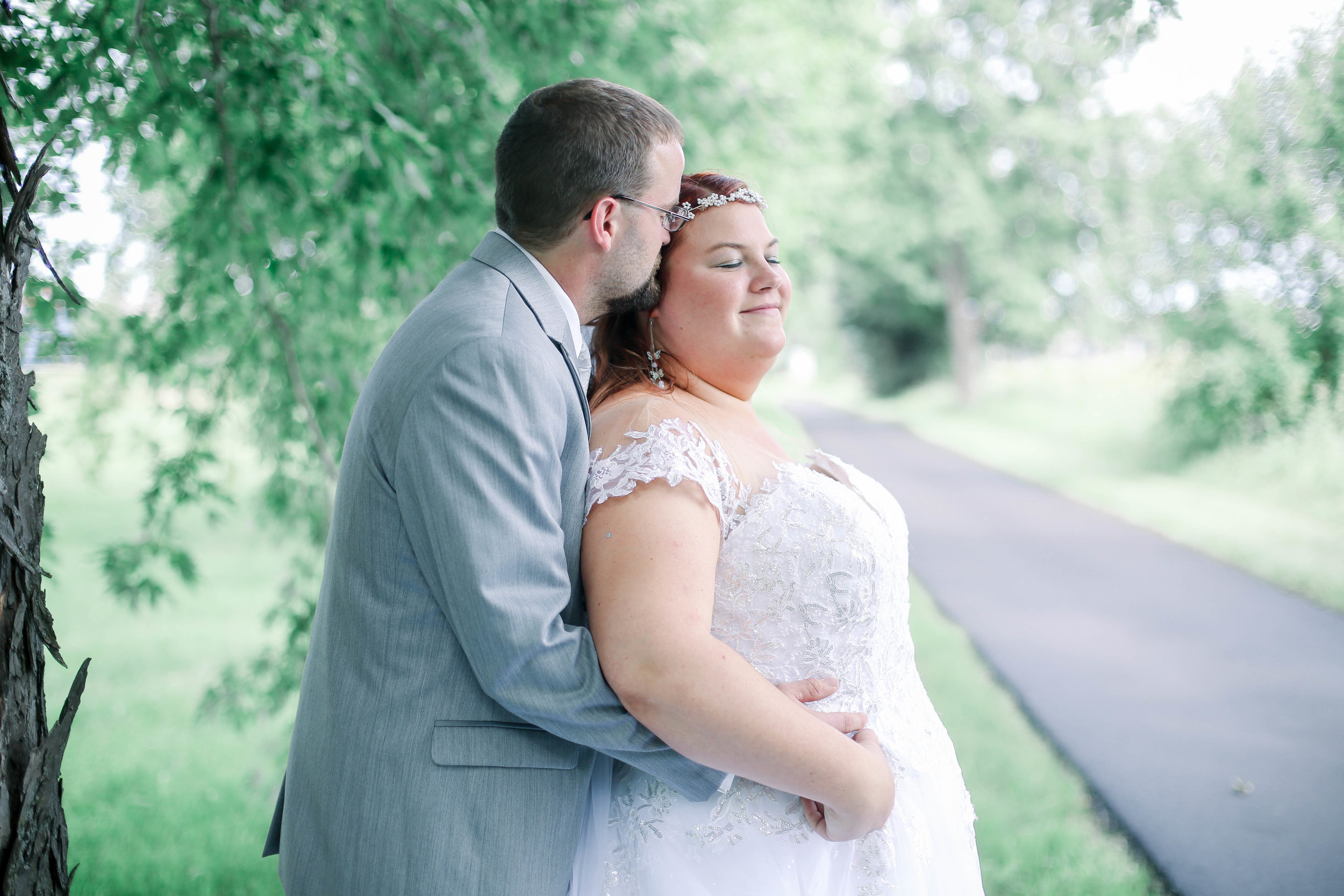 Eric and Kelli 2019 (357 of 476).jpg