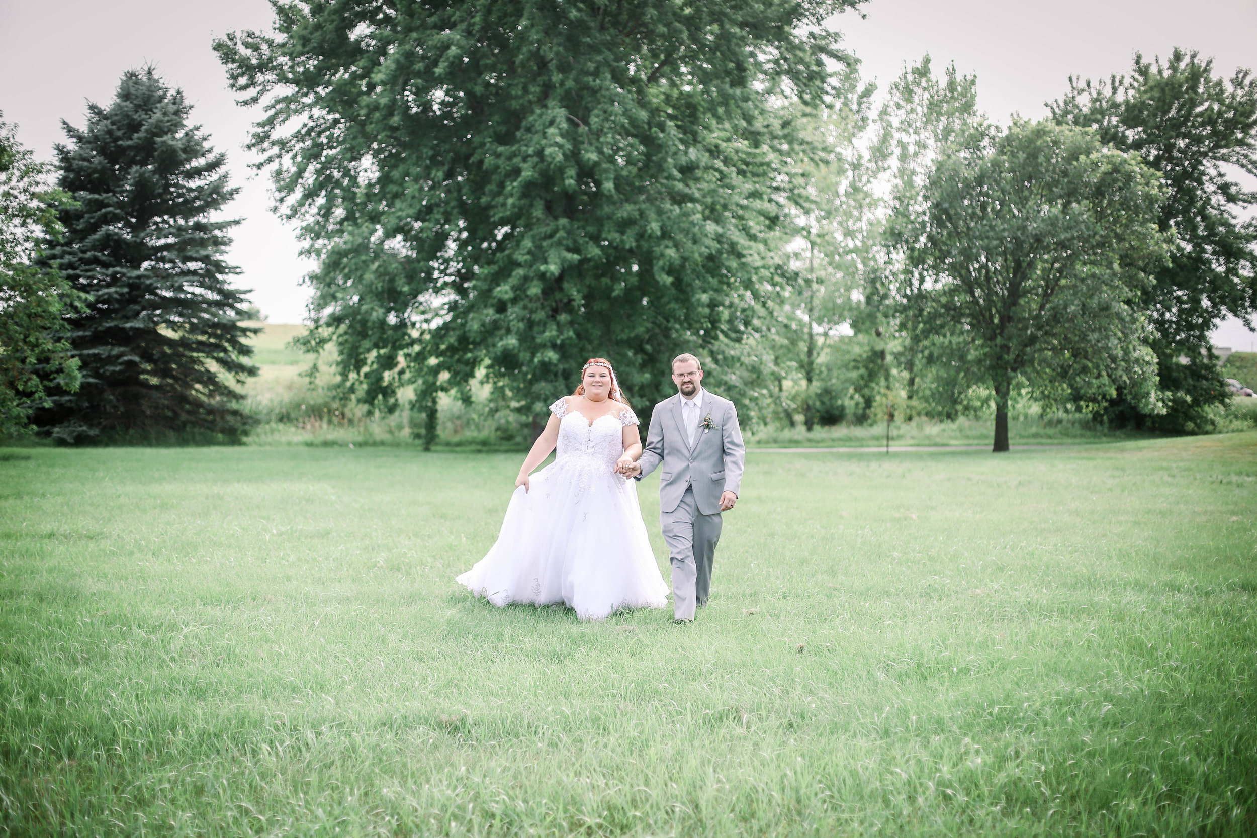 Eric and Kelli 2019 (367 of 476).jpg