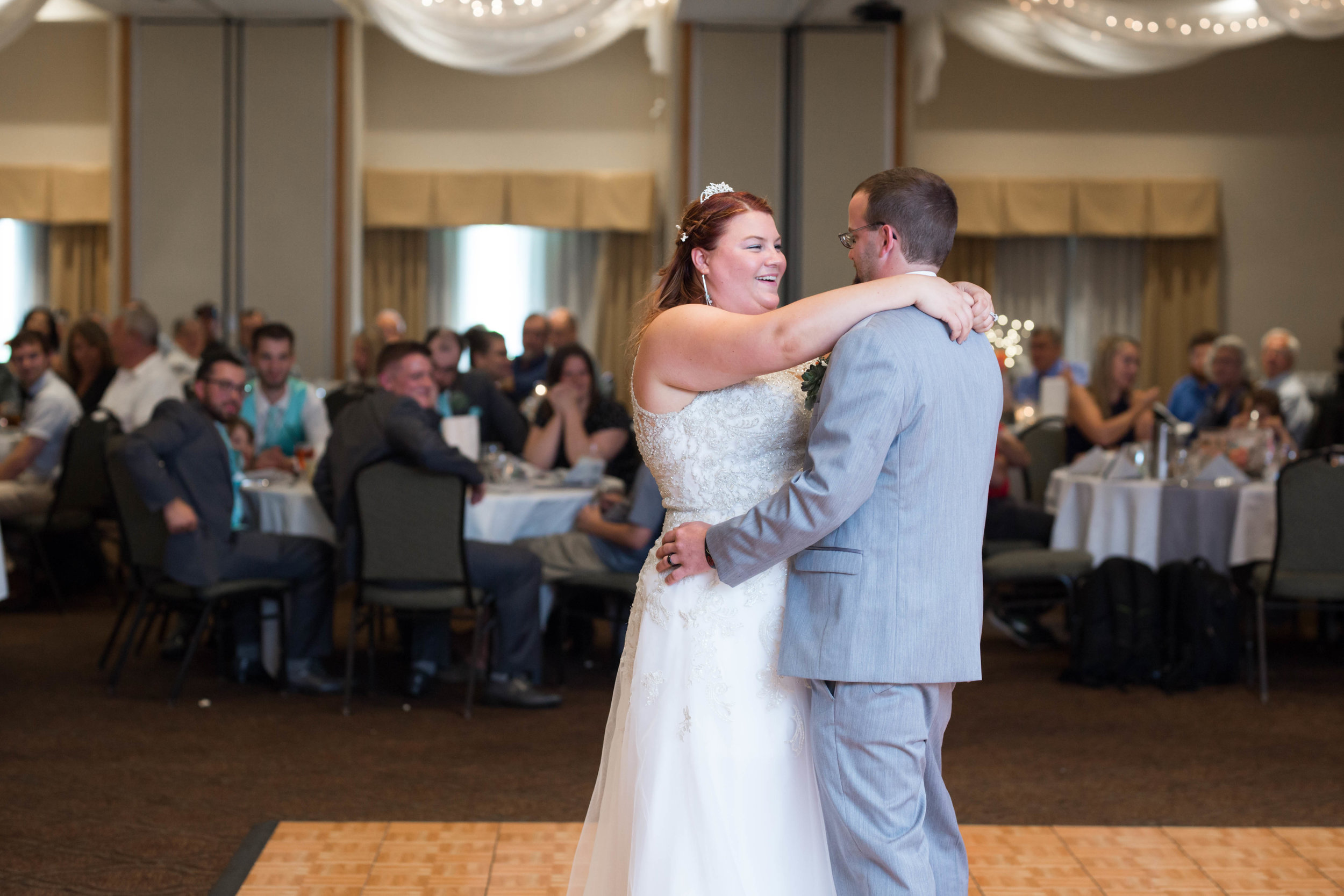 Eric and Kelli 2019 (411 of 476).jpg