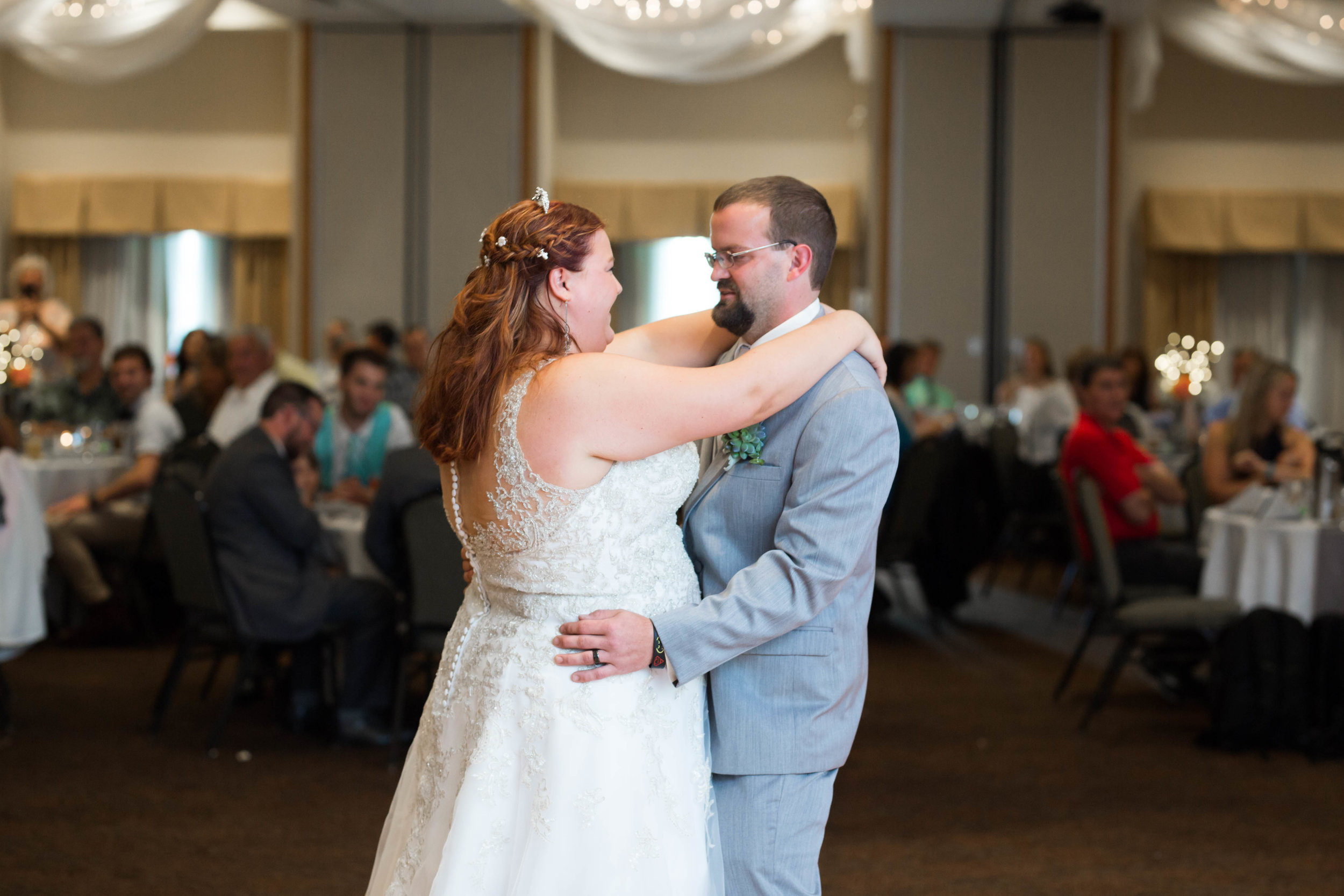 Eric and Kelli 2019 (409 of 476).jpg