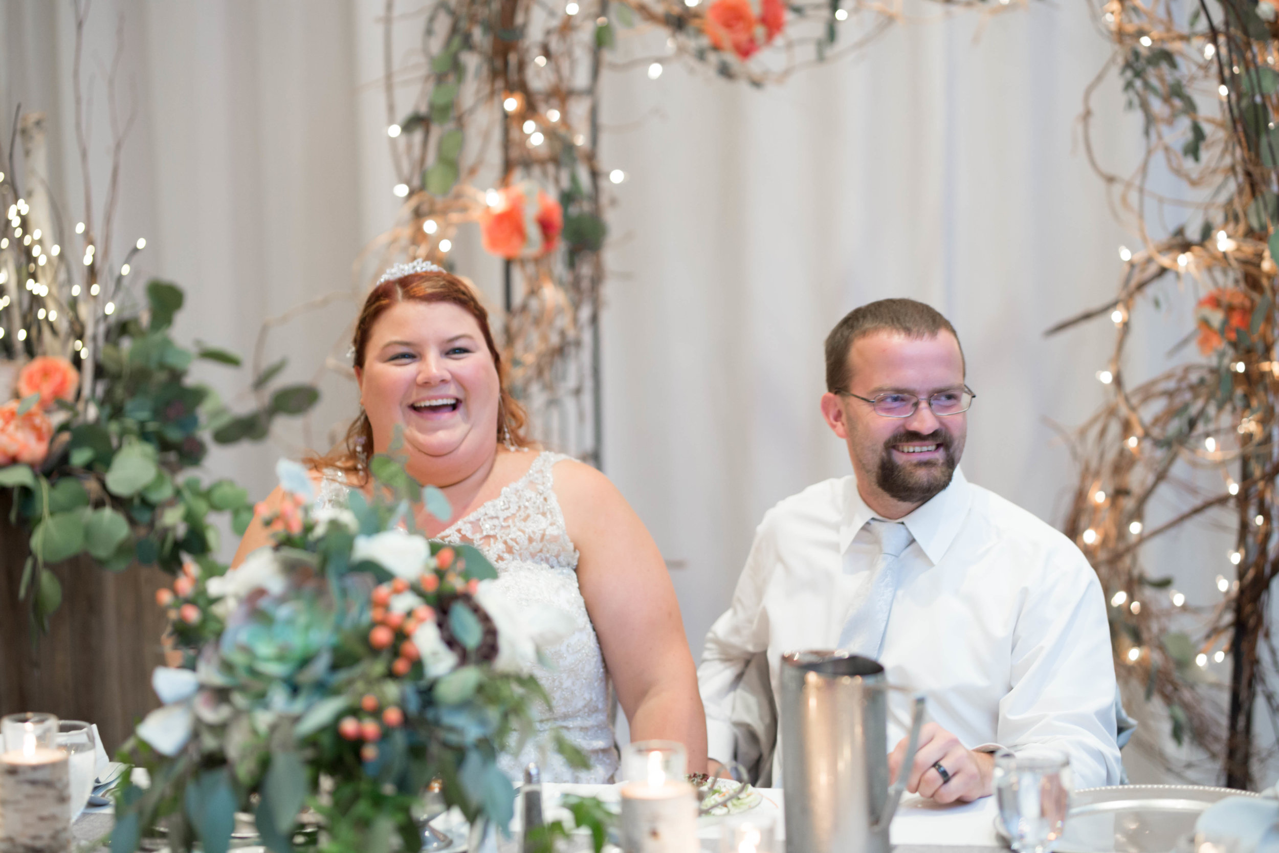 Eric and Kelli 2019 (426 of 476).jpg