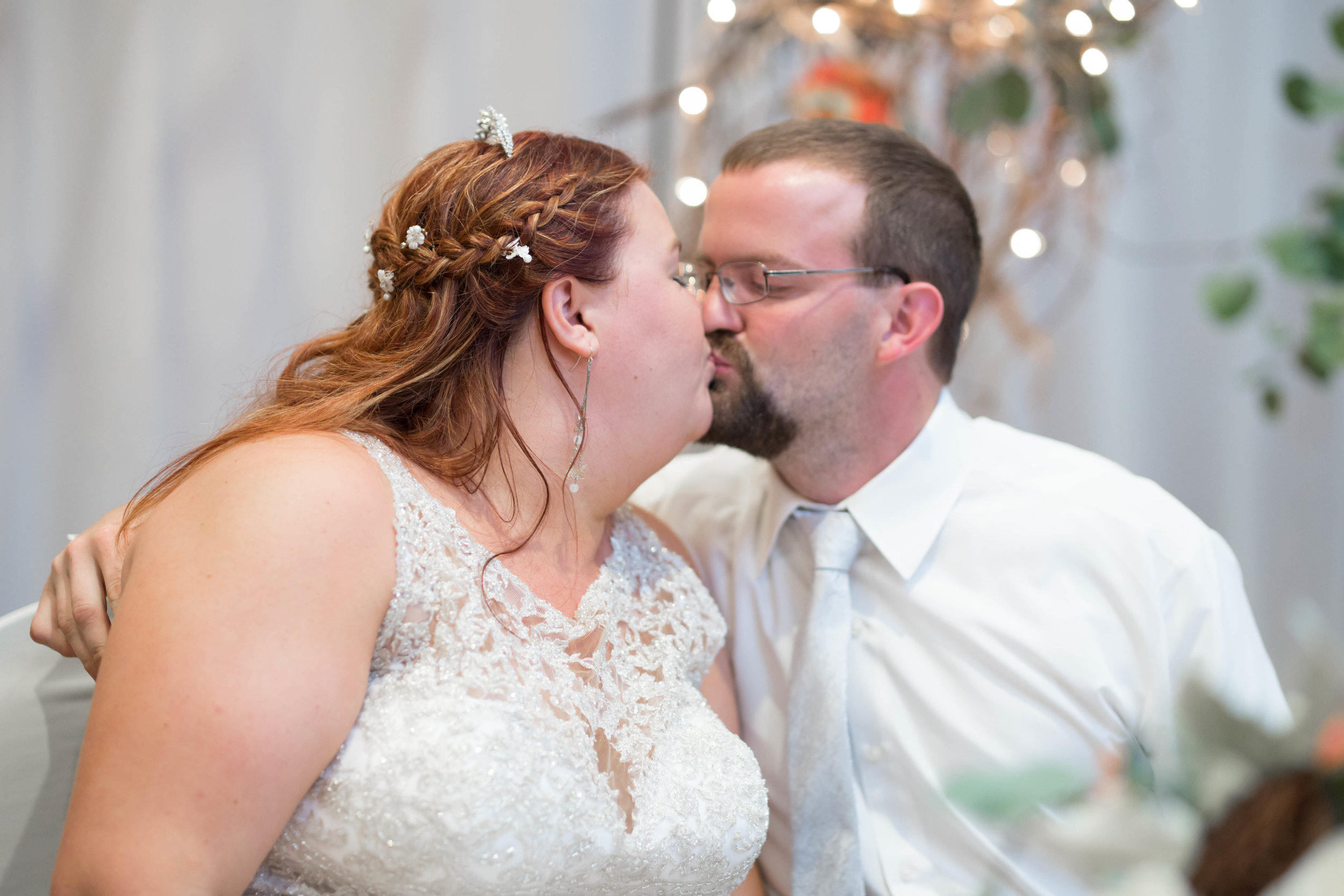 Eric and Kelli 2019 (427 of 476).jpg