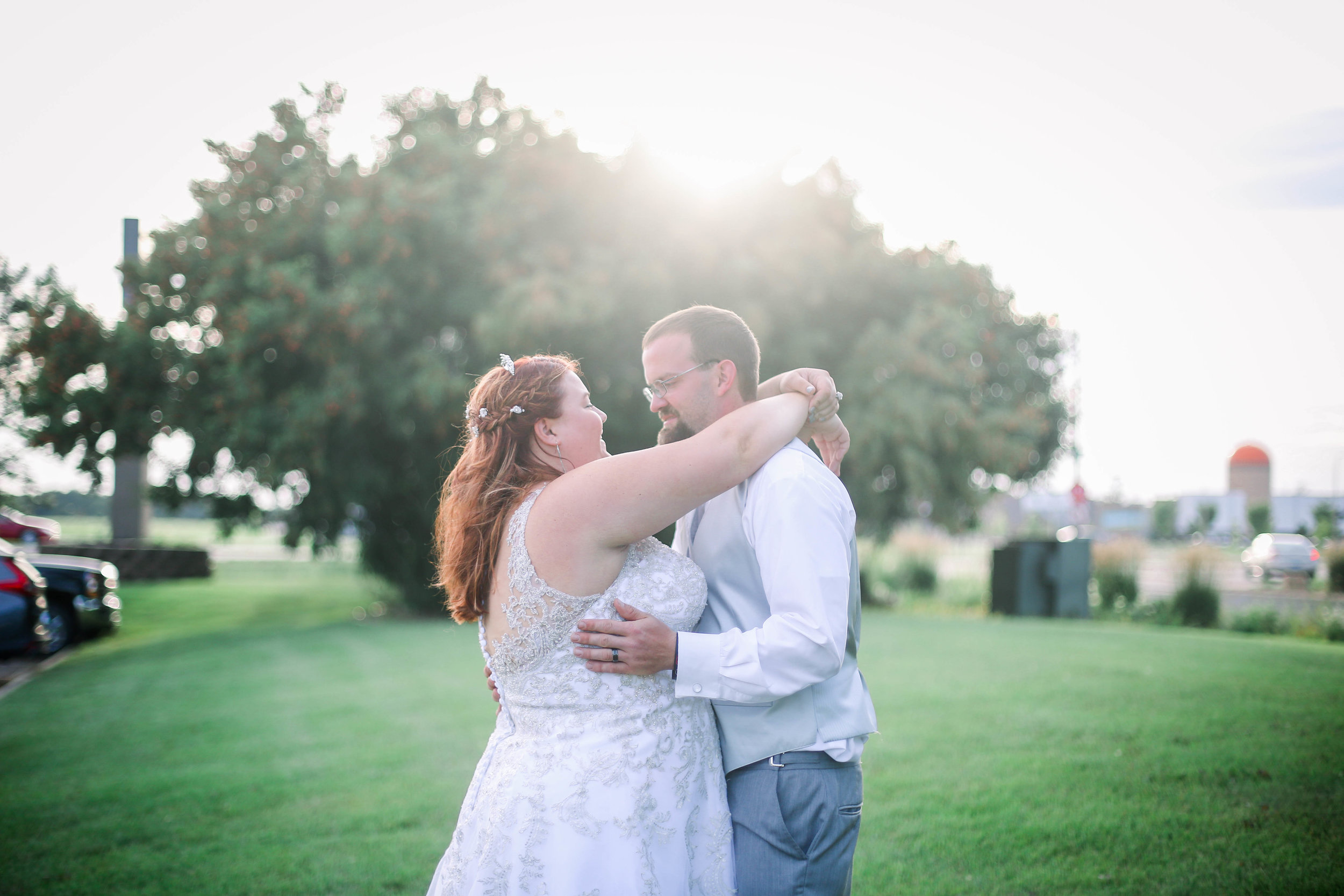 Eric and Kelli 2019 (433 of 476).jpg
