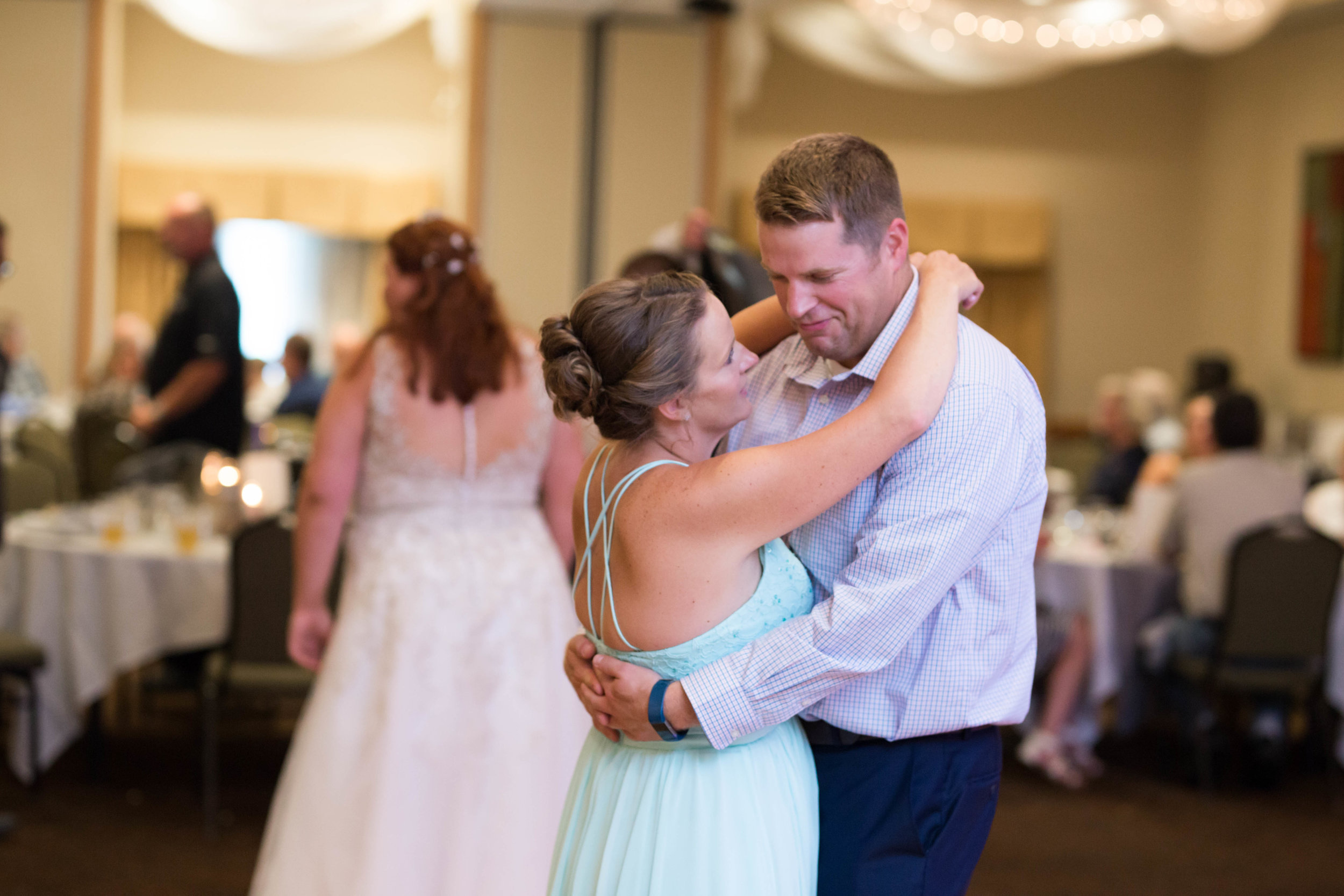 Eric and Kelli 2019 (463 of 476).jpg