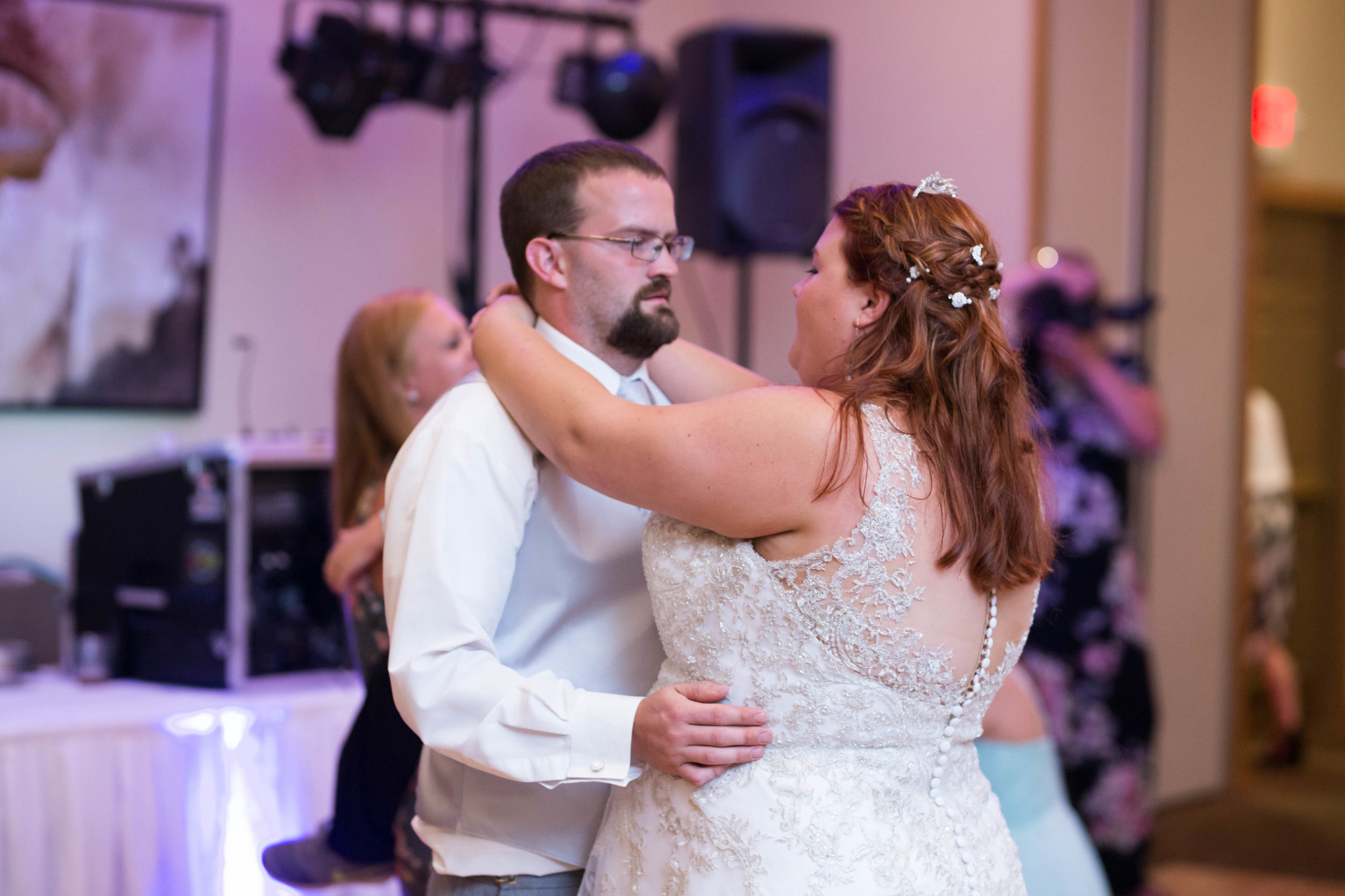 Eric and Kelli 2019 (465 of 476).jpg