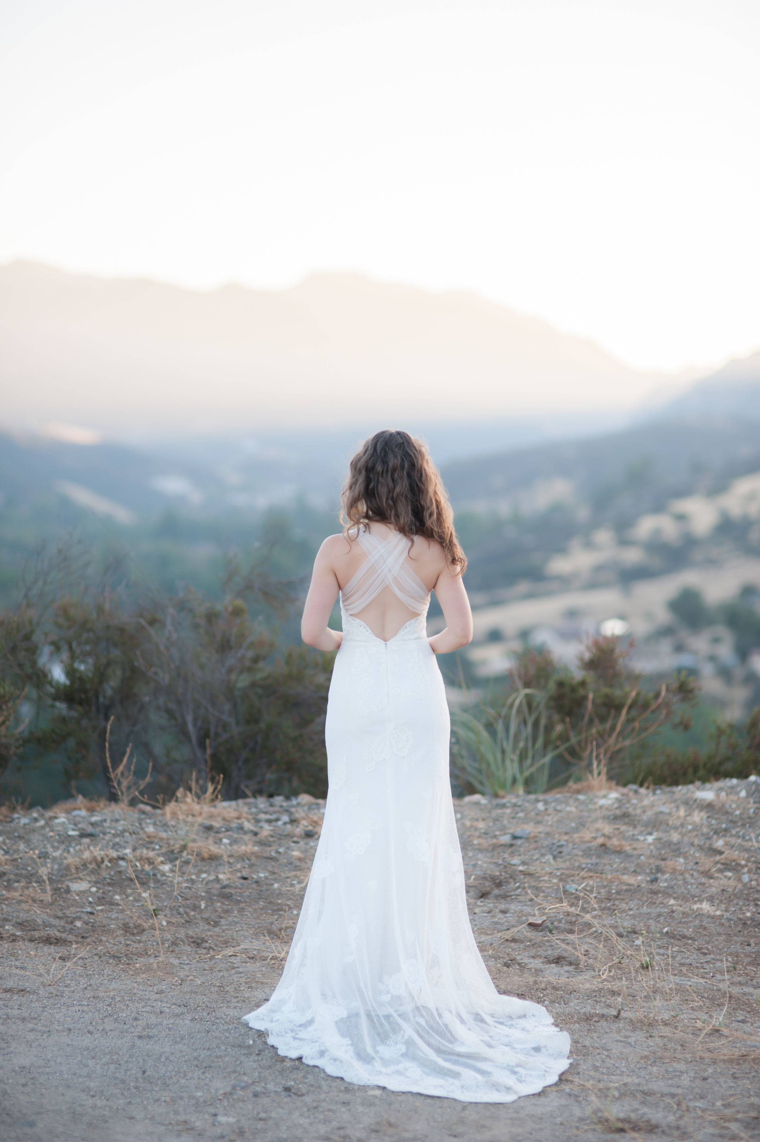 Malibu Wedding Photographer Brookview Ranch Wedding Photos-3999.jpg