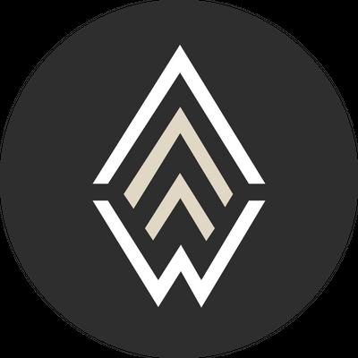 Ascend_Wood_Logo.png