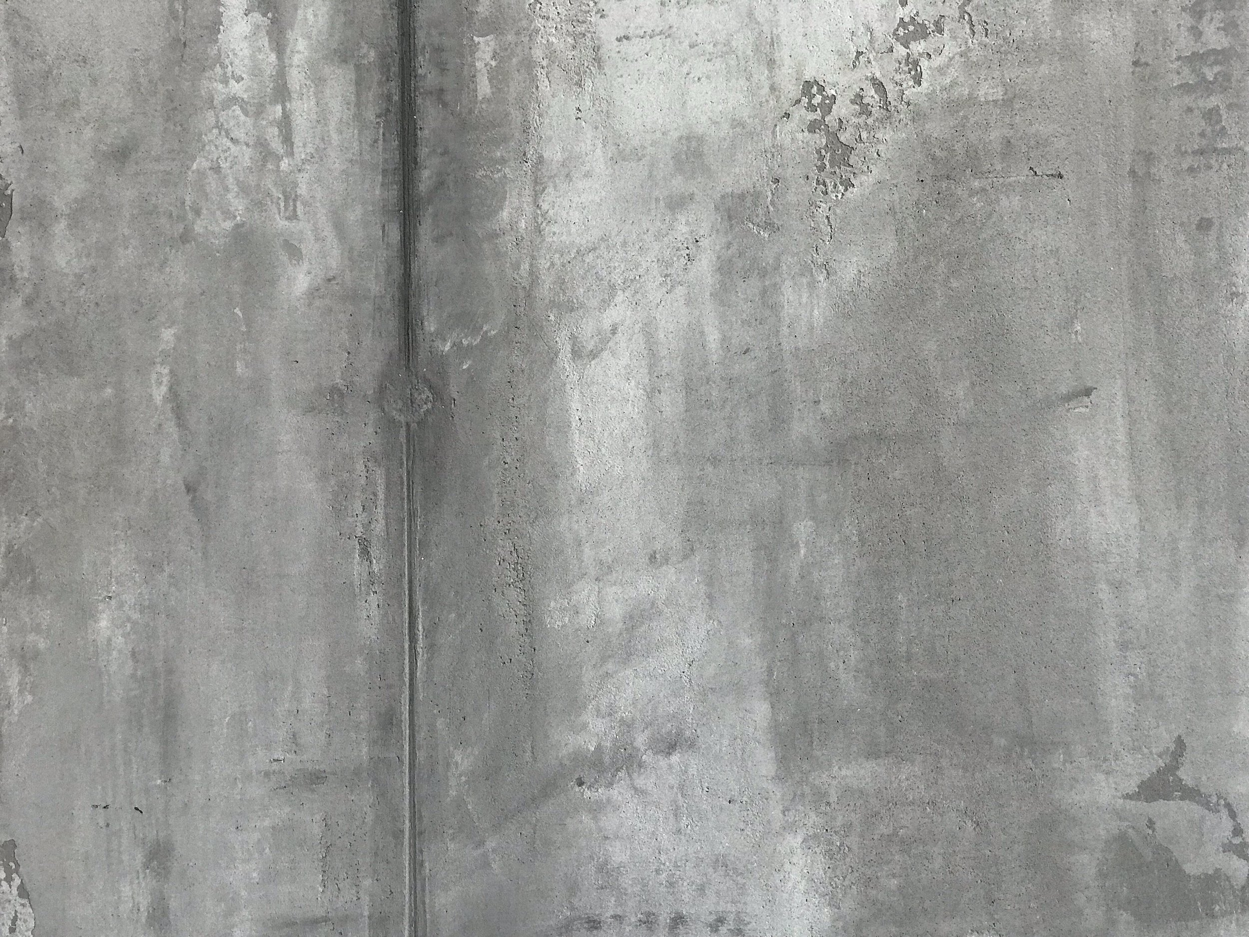 "A soft metallic texture, Animamundi re-interprets the idea of ""washed-out Concrete"", presenting a product with both a soft pearl-opaque look and a strong textured-feel effect. This acrylic plaster comes premixed in many different colours, we can combine these colours to create a wide range of custom mixes.  Click here to view the colour card."
