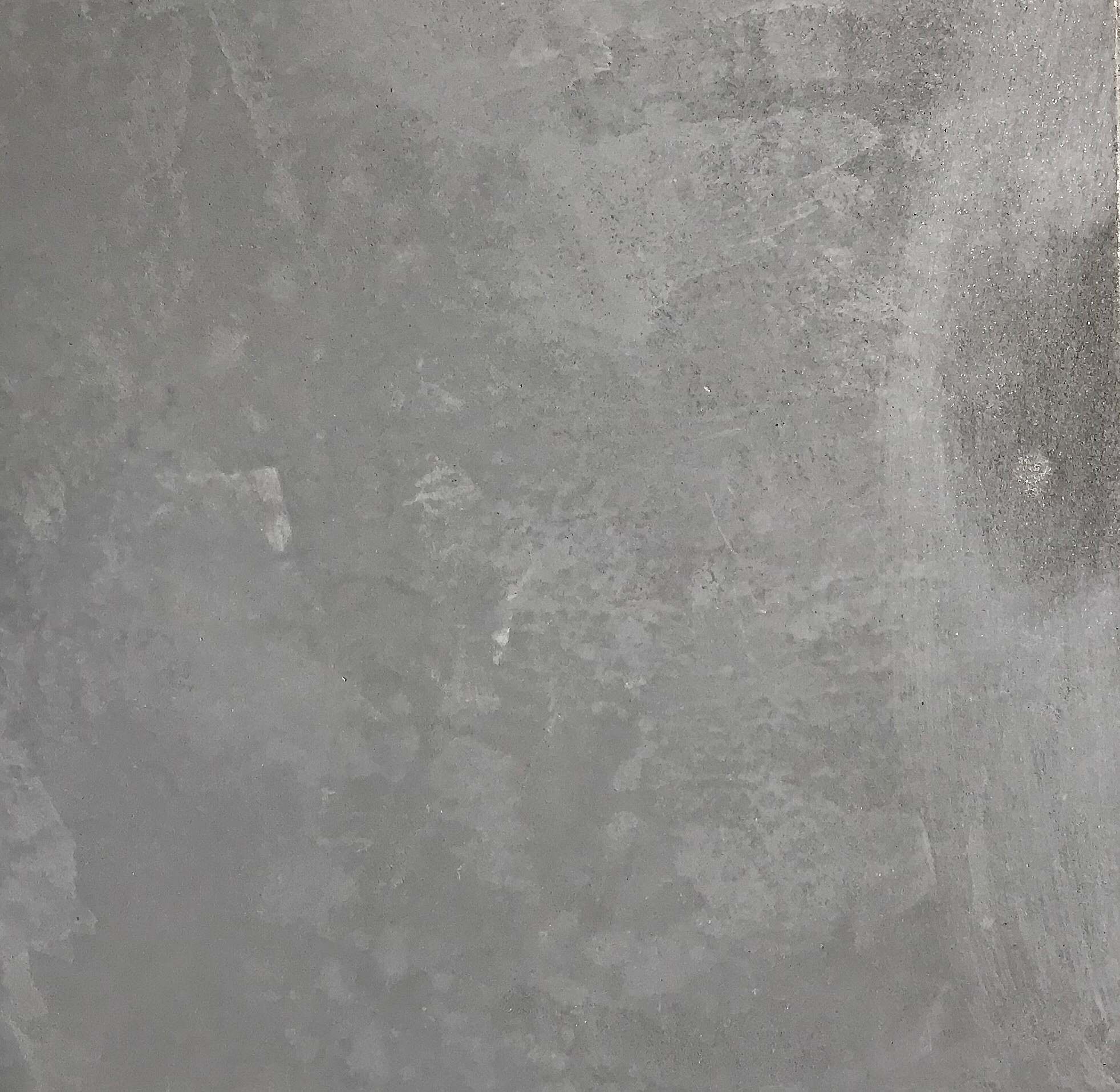 """A soft metallic texture, Animamundi re-interprets the idea of """"washed-out Concrete"""", presenting a product with both a soft pearl-opaque look and a strong textured-feel effect. This acrylic plaster comes premixed in many different colours, we can combine these colours to create a wide range of custom mixes.  Click here to view the colour card."""