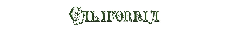 cabinpedia california.png