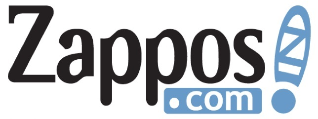 zappos.jpg