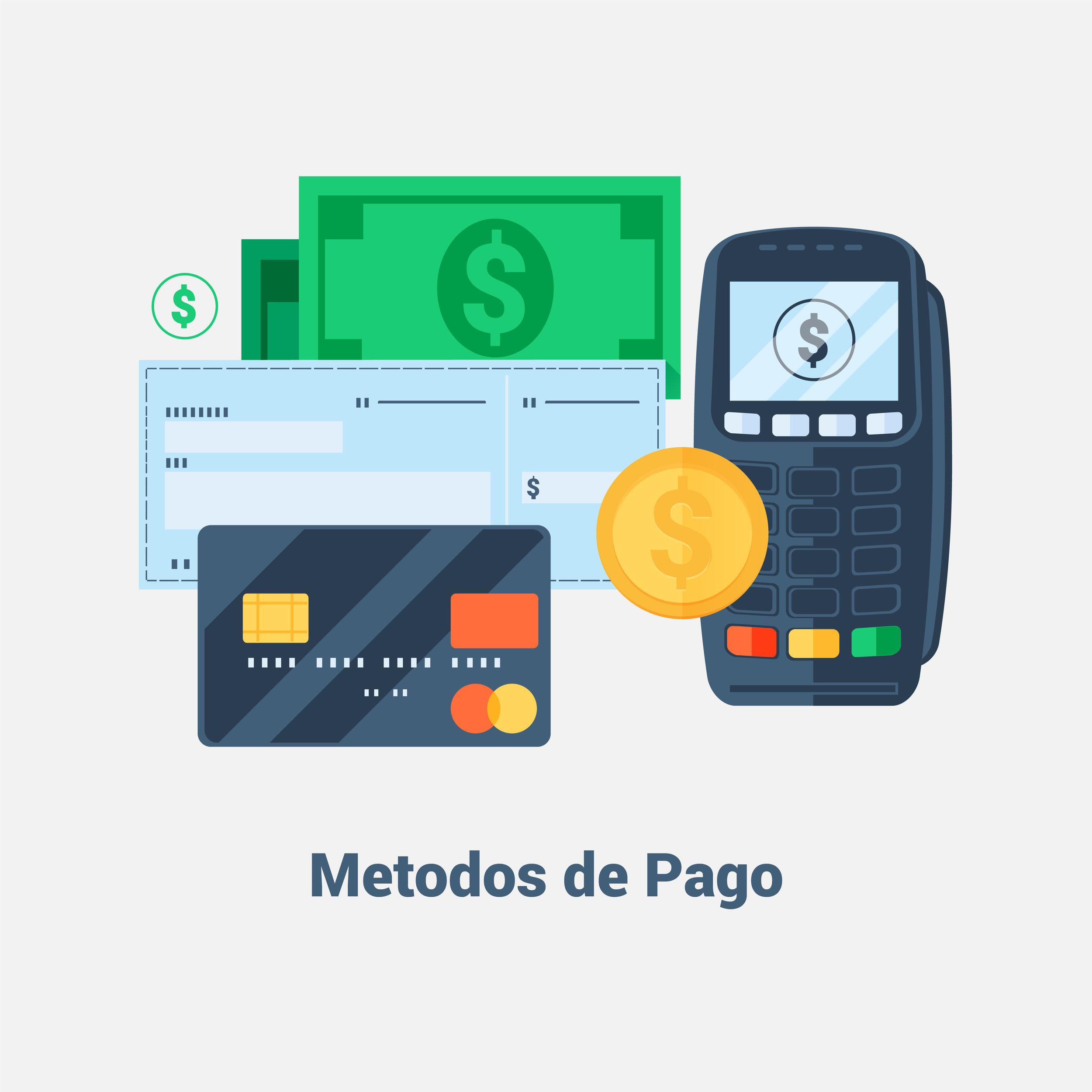 payments_Artboard 5.jpg