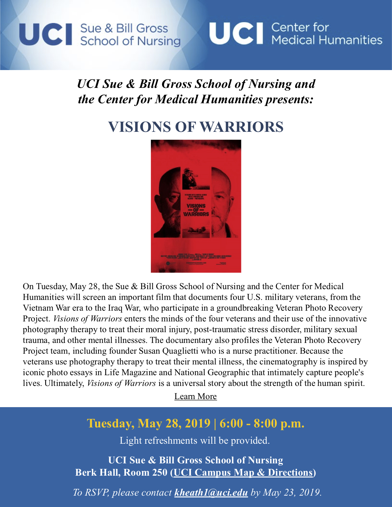 Visions of Warriors May 28.jpg