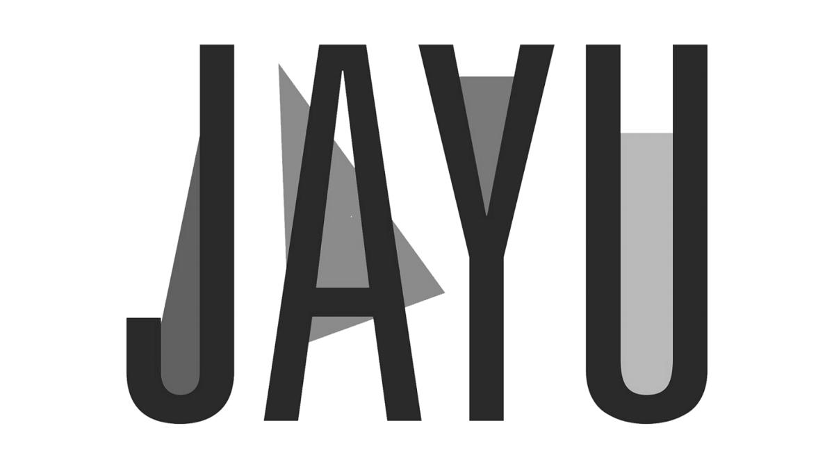 JAYU.png