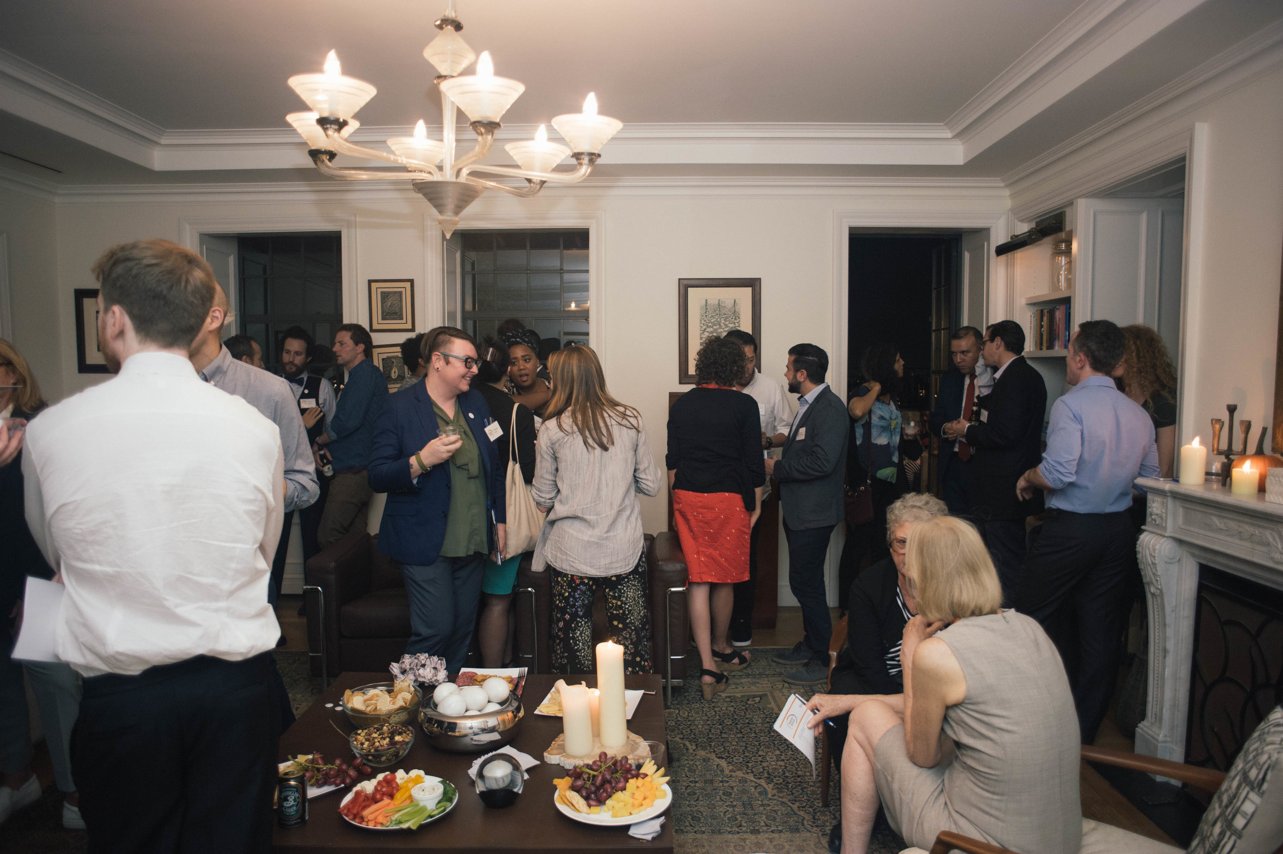 AI Cocktail Party-203.jpg