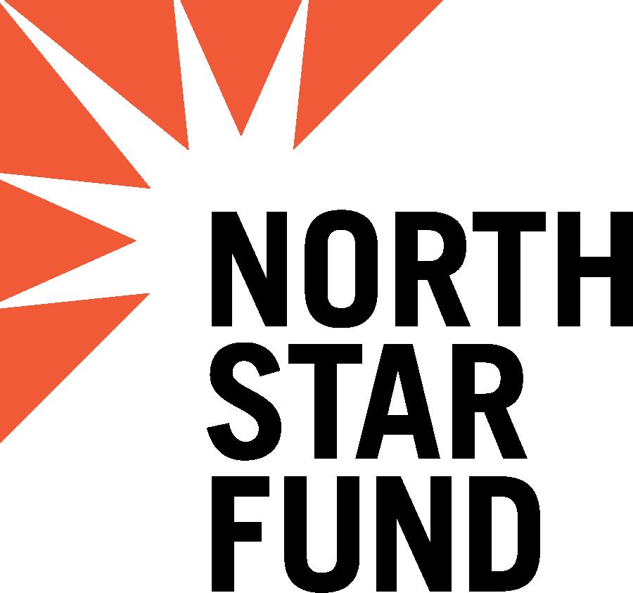 northStarFund_red_black.png